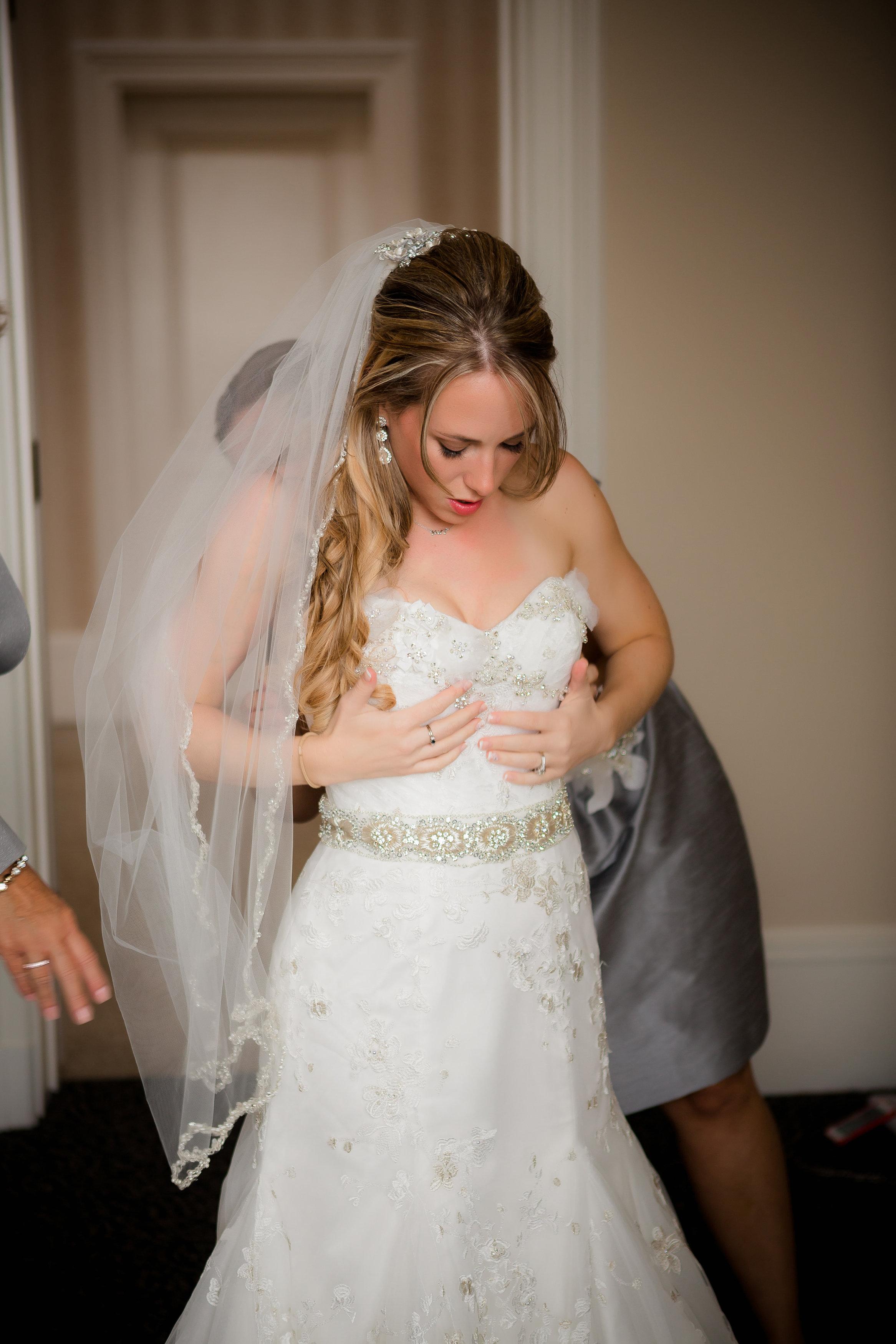 CT wedding planner Wadsworth Mansion021.JPG