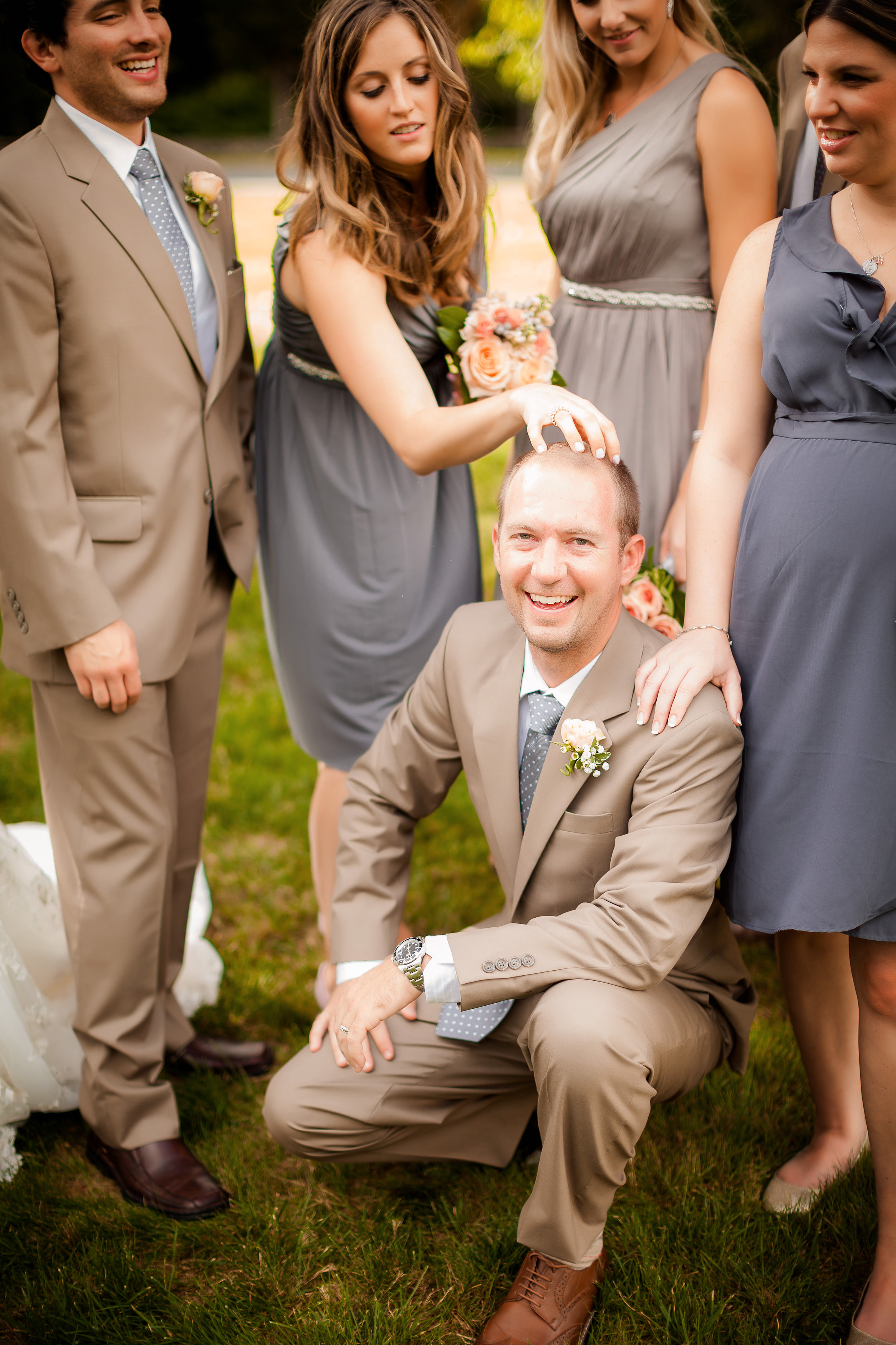 CT Event Wedding Planner Connecticut 006.JPG