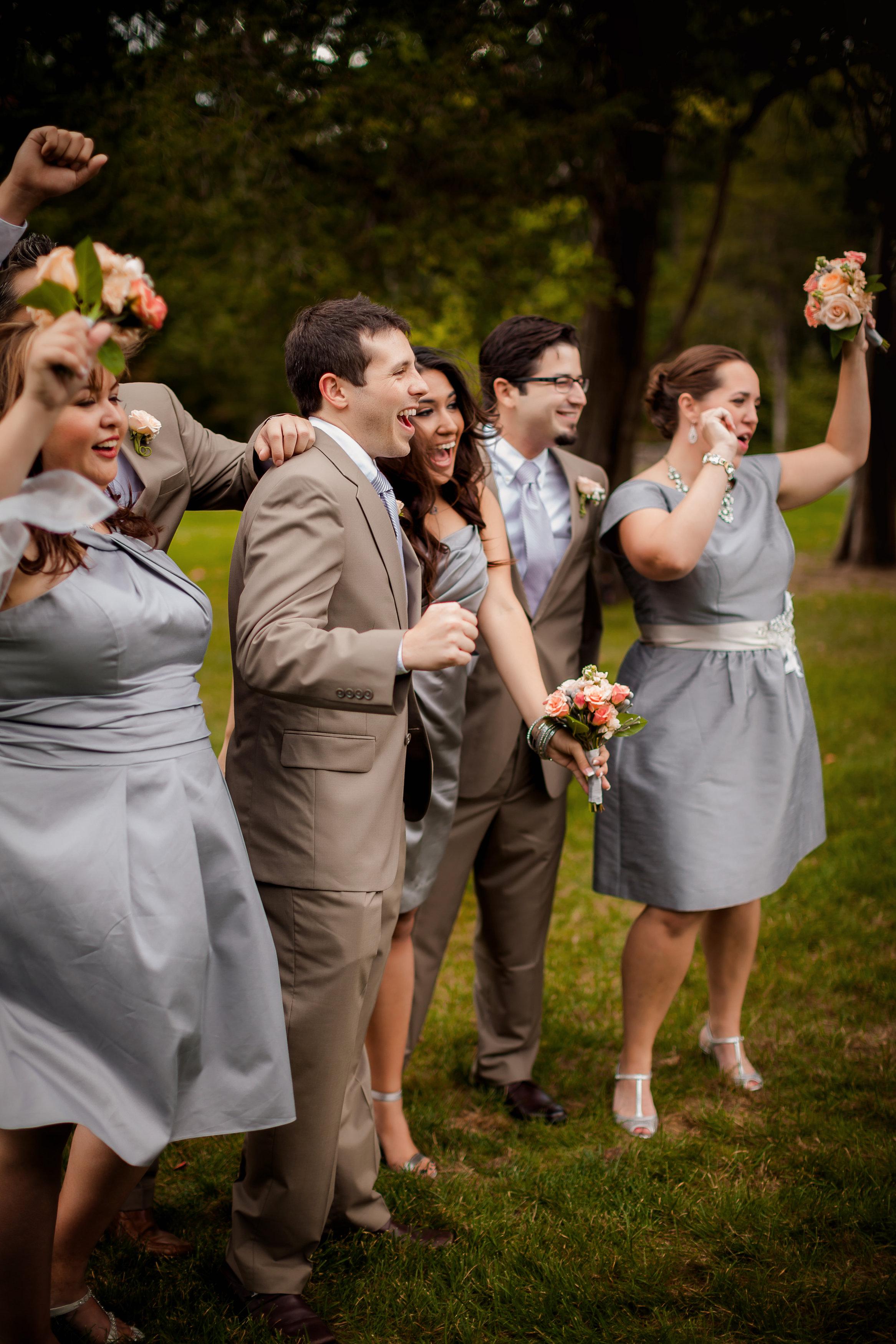 CT Event Wedding Planner Connecticut 010.JPG