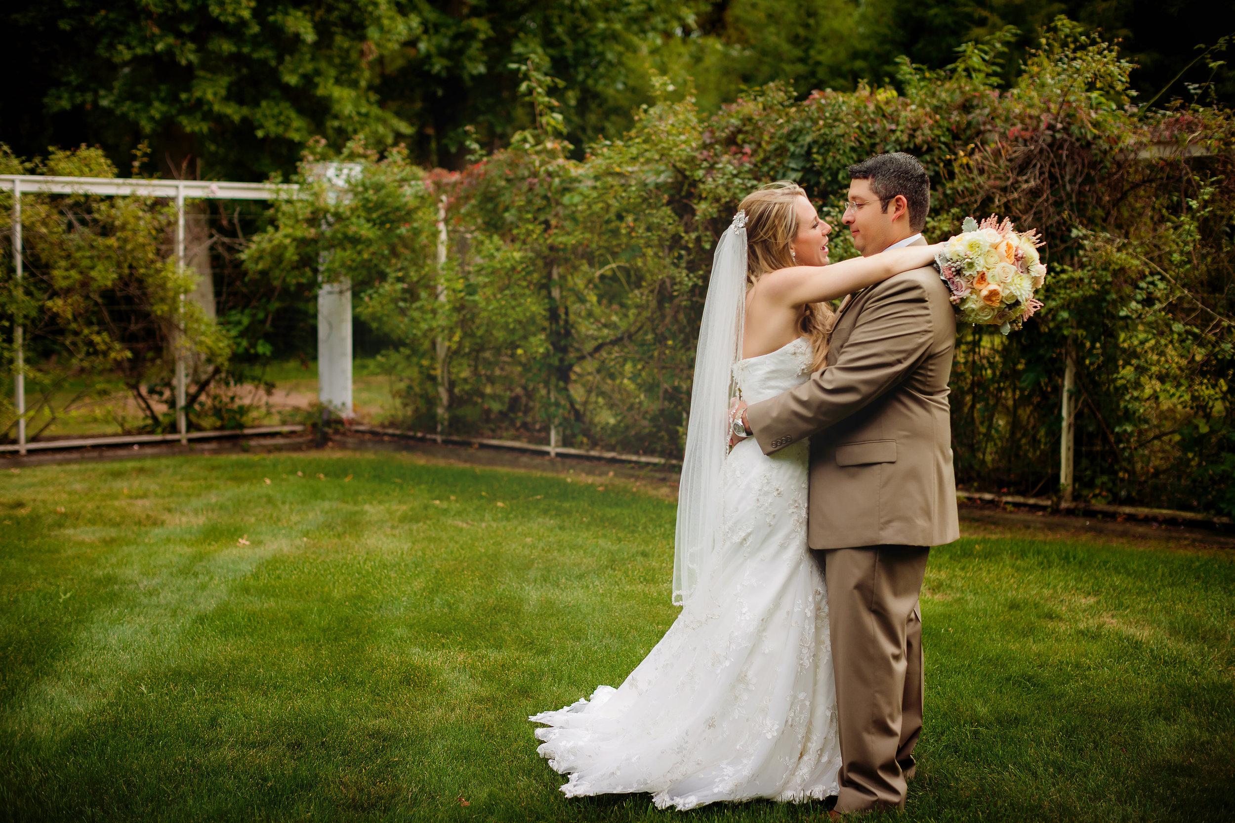 CT Event Wedding Planner Connecticut 037.JPG