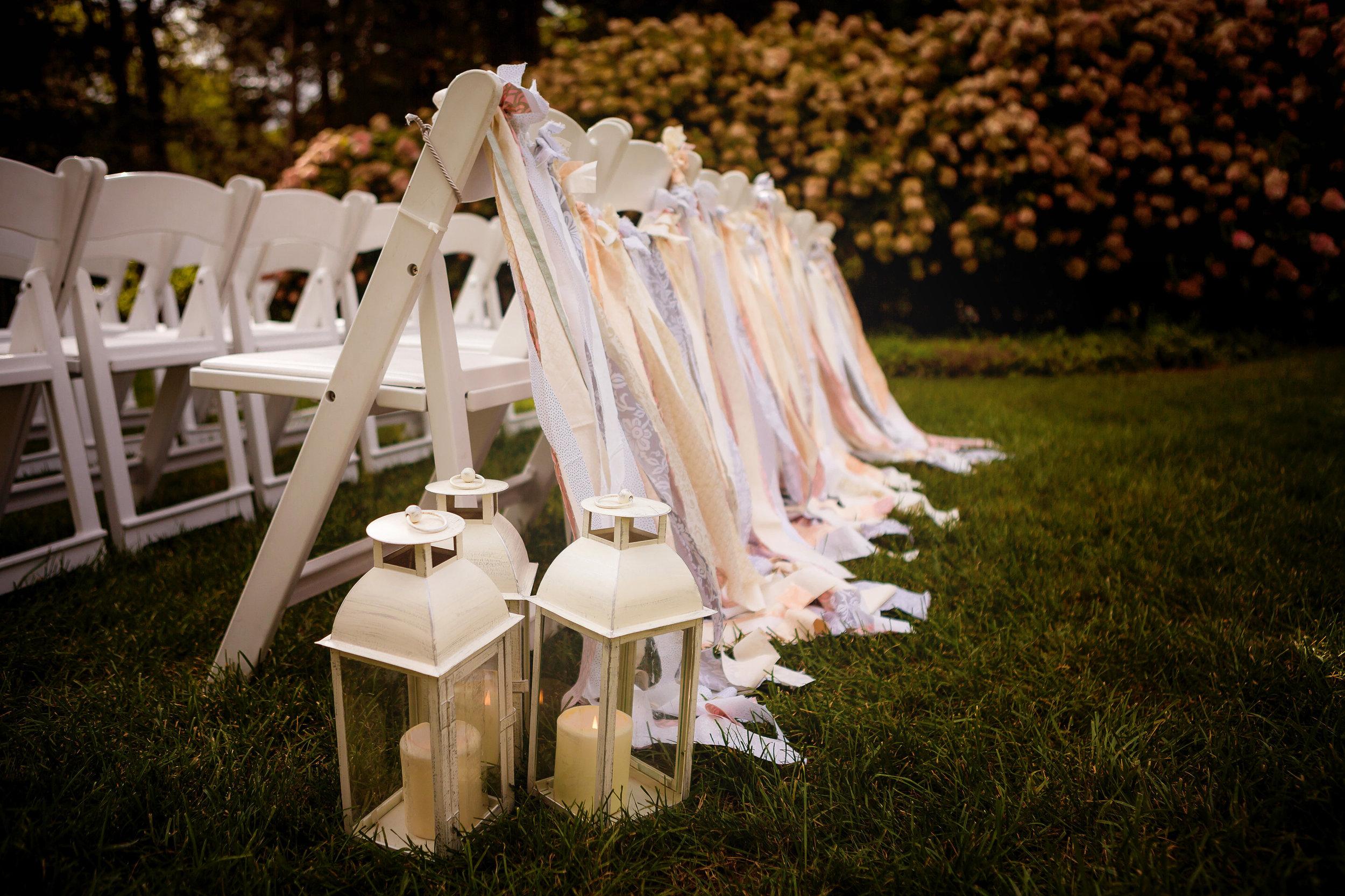 001Wadsworth Mansion Connecticut Wedding Planner.JPG