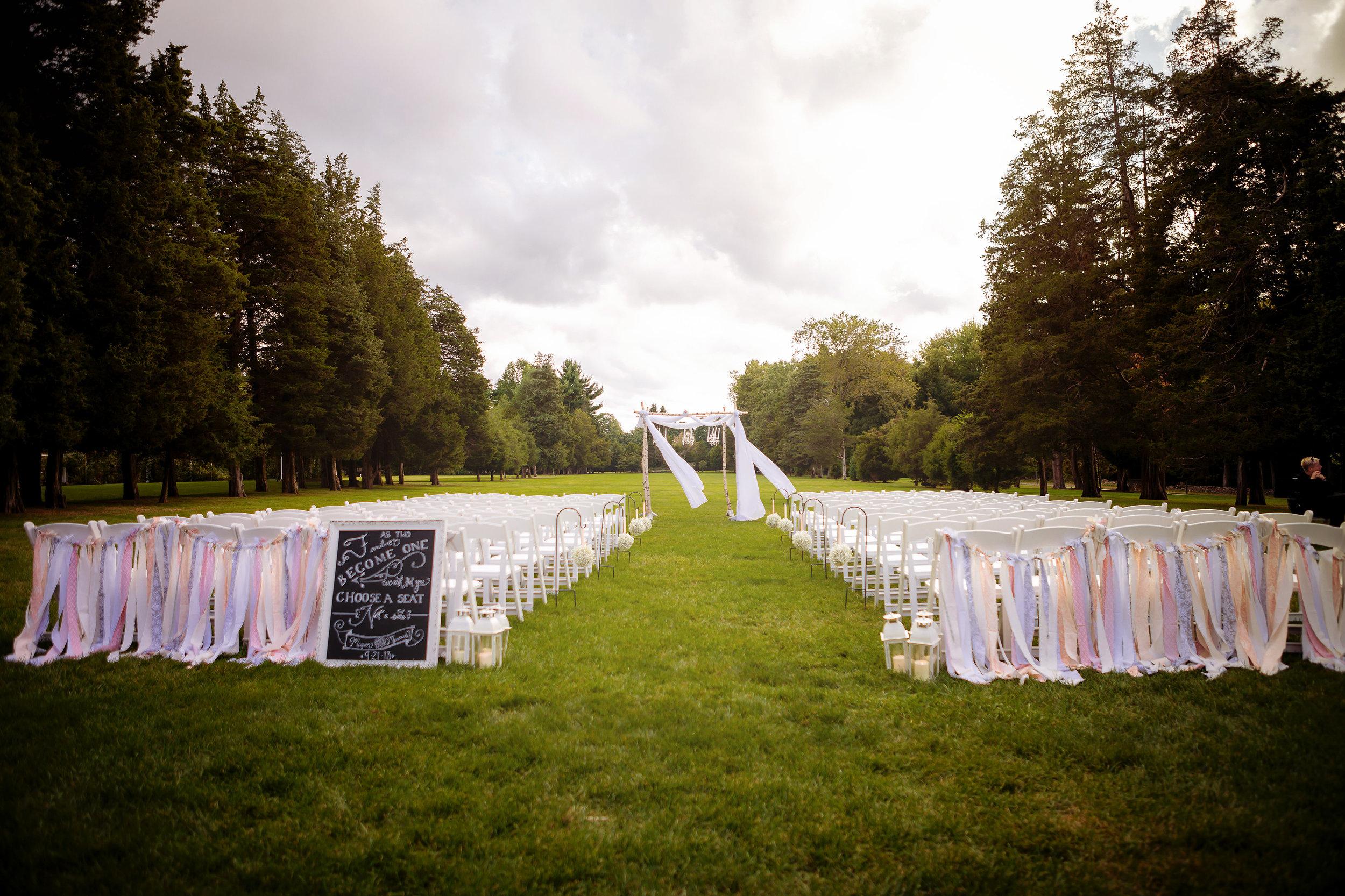 004Wadsworth Mansion Connecticut Wedding Planner.JPG