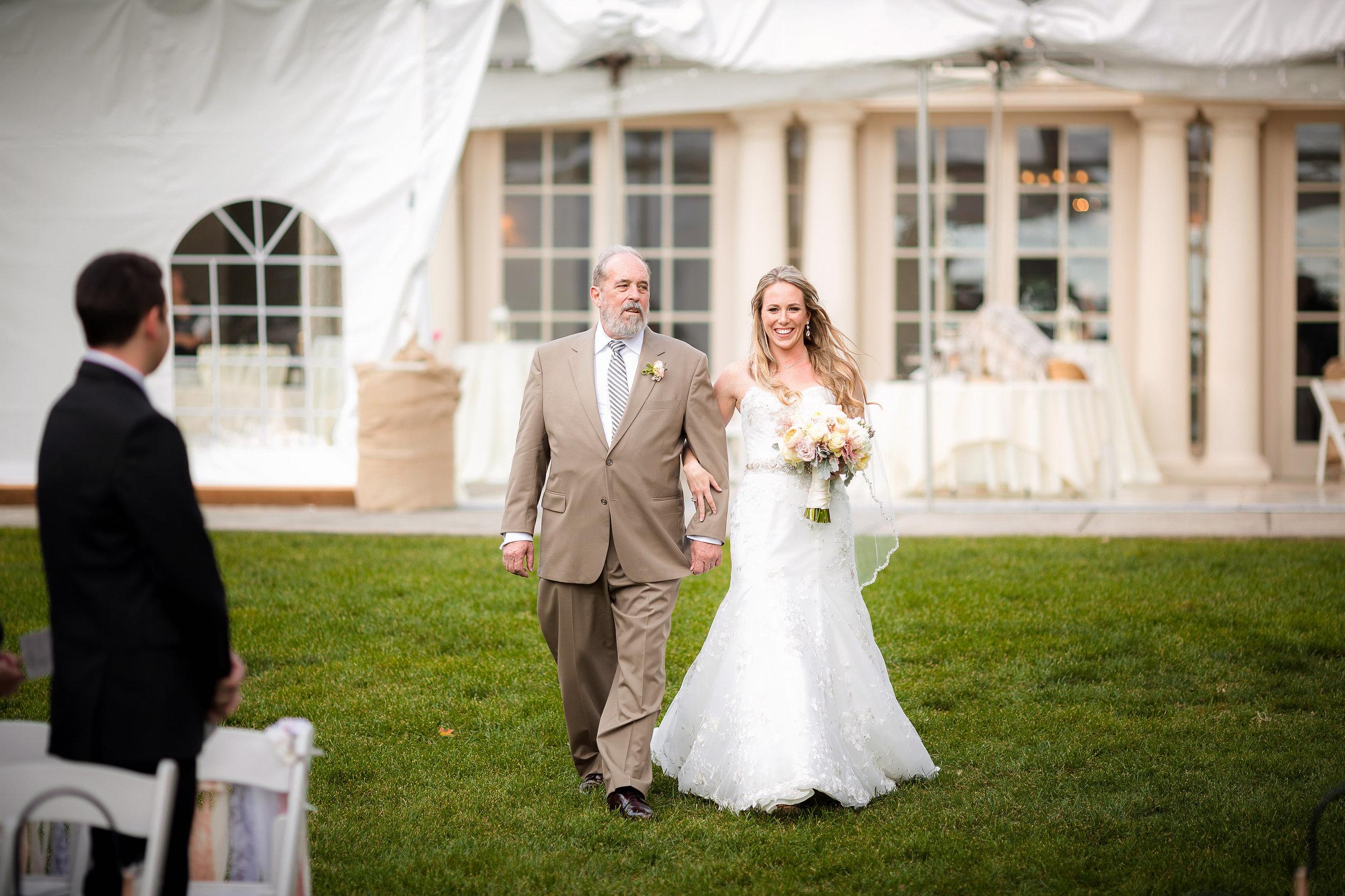 069Wadsworth Mansion Connecticut Wedding Planner.JPG