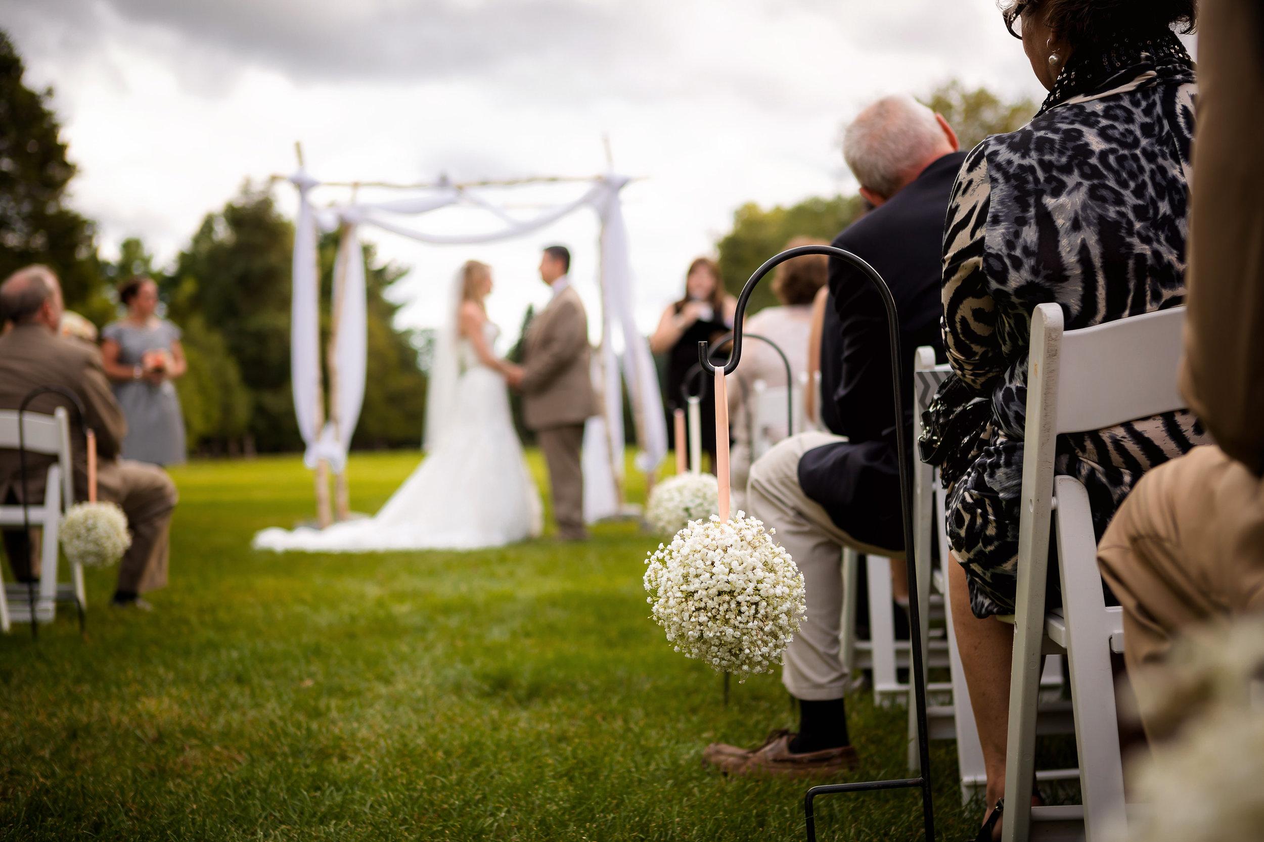 088Wadsworth Mansion Connecticut Wedding Planner.JPG