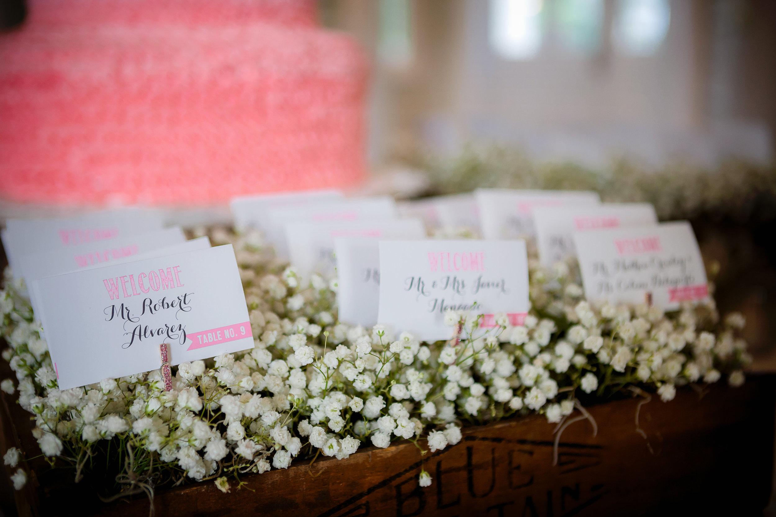 Wadsworth Mansion Wedding CT Event PLanner 003.JPG