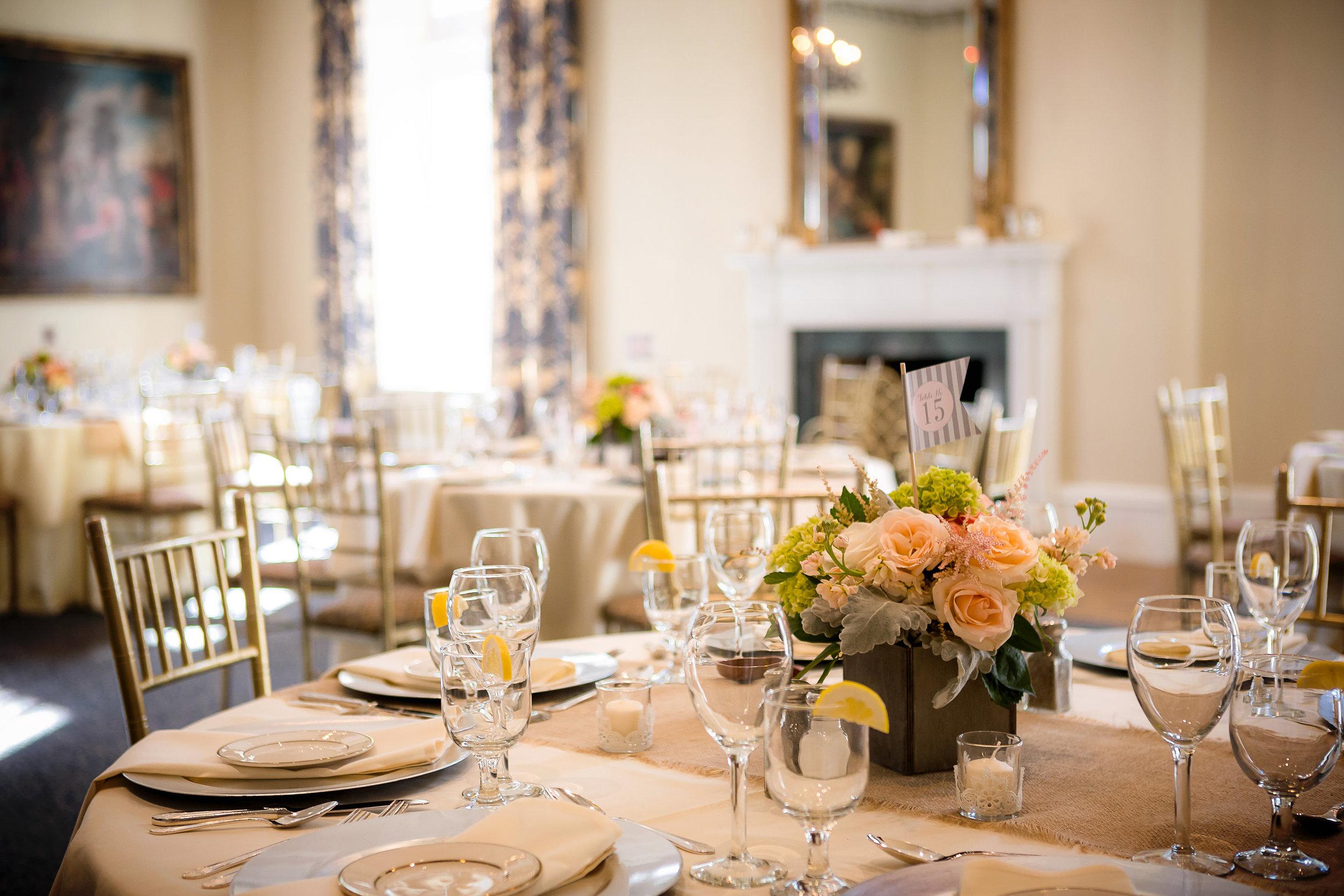 Wadsworth Mansion Wedding CT Event PLanner 007.JPG