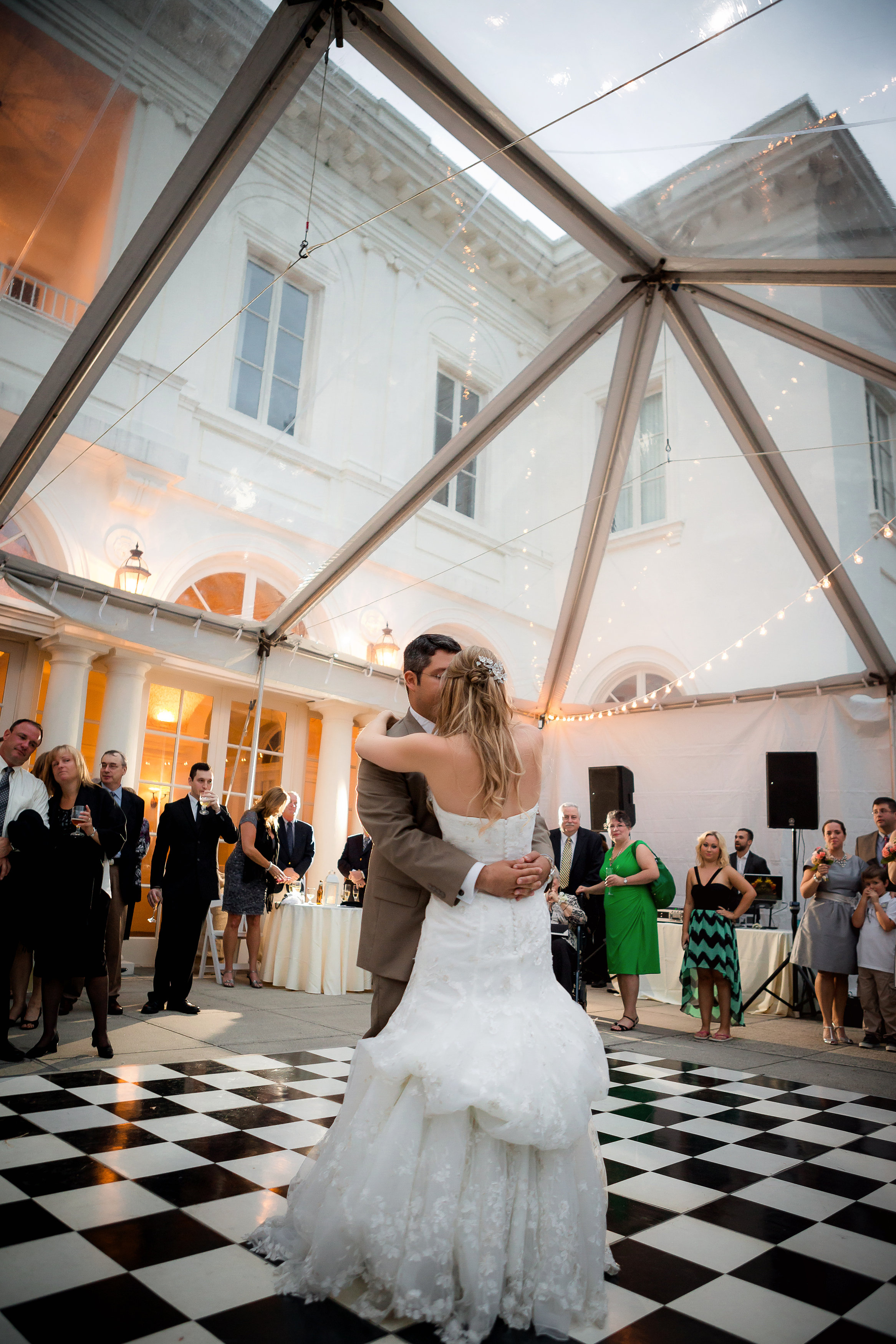 Wadsworth Mansion Wedding CT Event PLanner 032.JPG