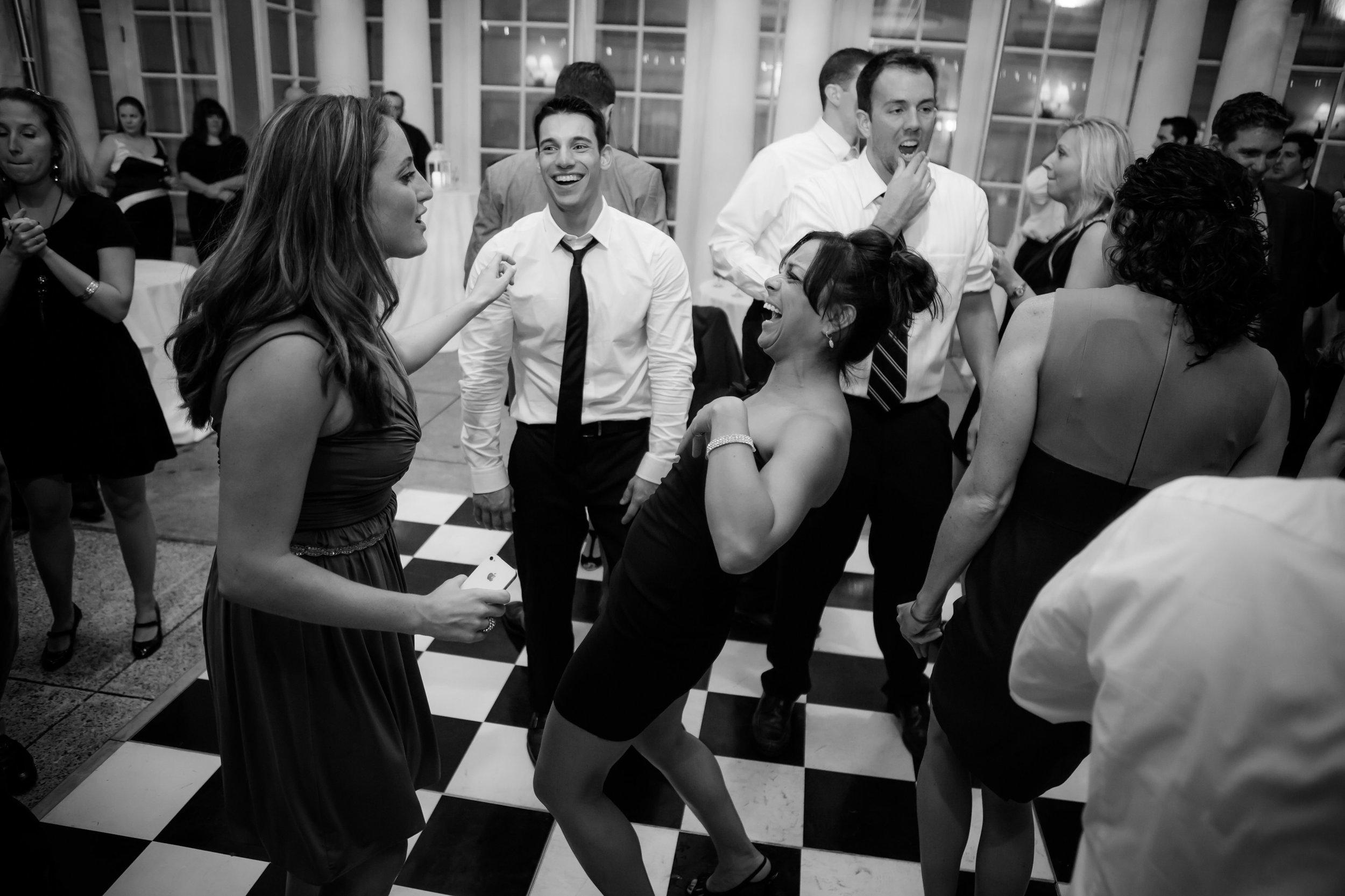 Wadsworth Mansion Wedding CT Event PLanner 217.JPG