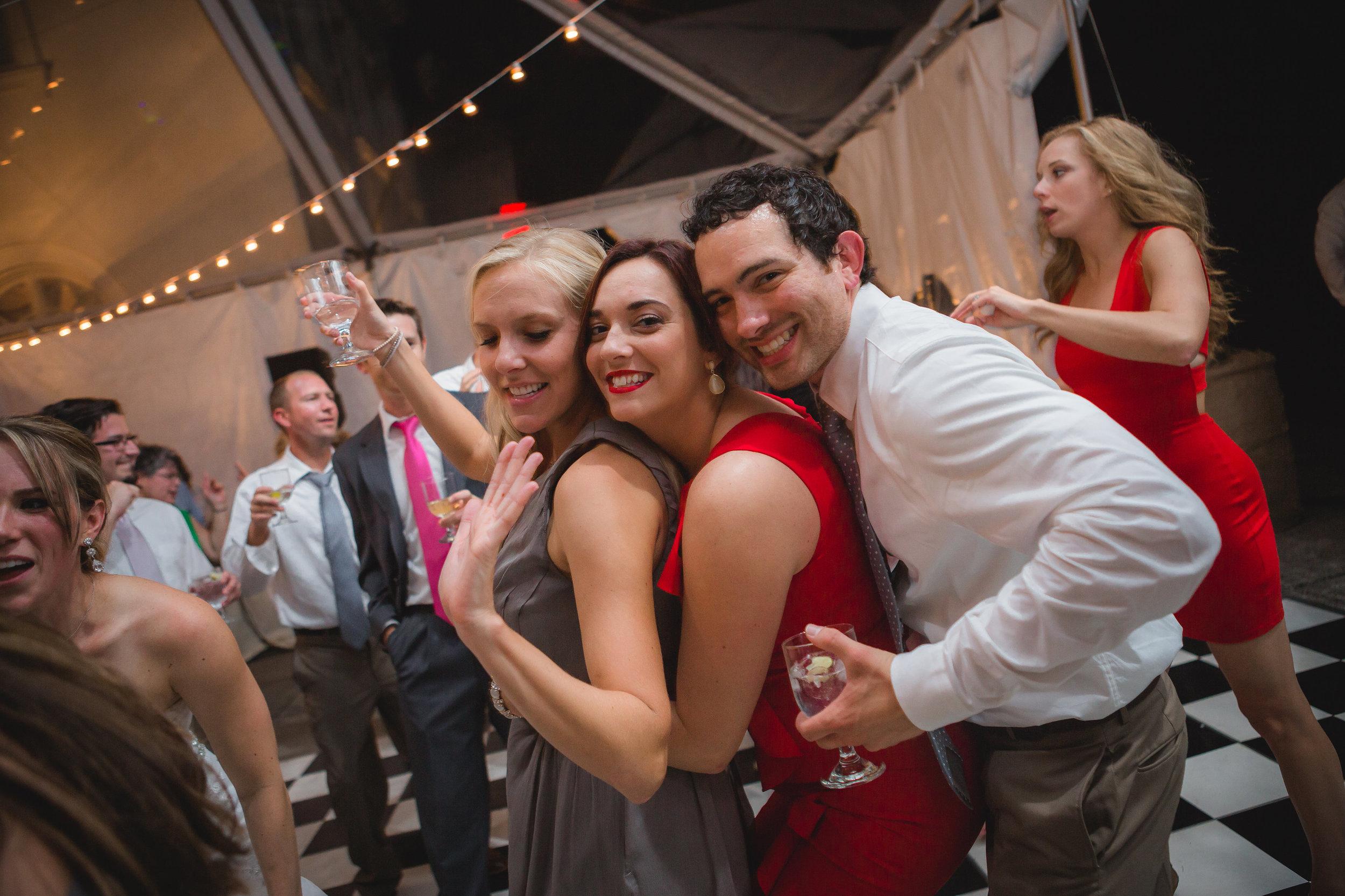 Wadsworth Mansion Wedding CT Event PLanner 218.JPG