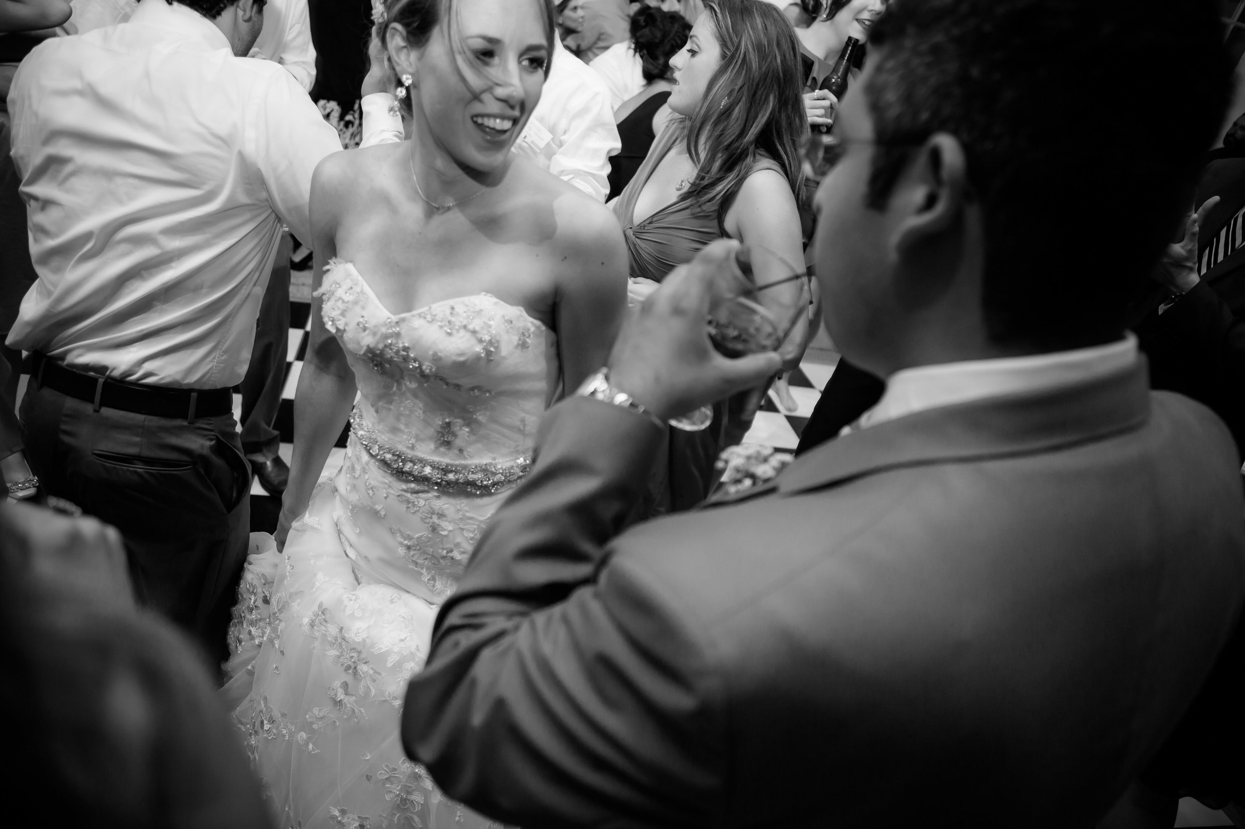 Wadsworth Mansion Wedding CT Event PLanner 227.JPG
