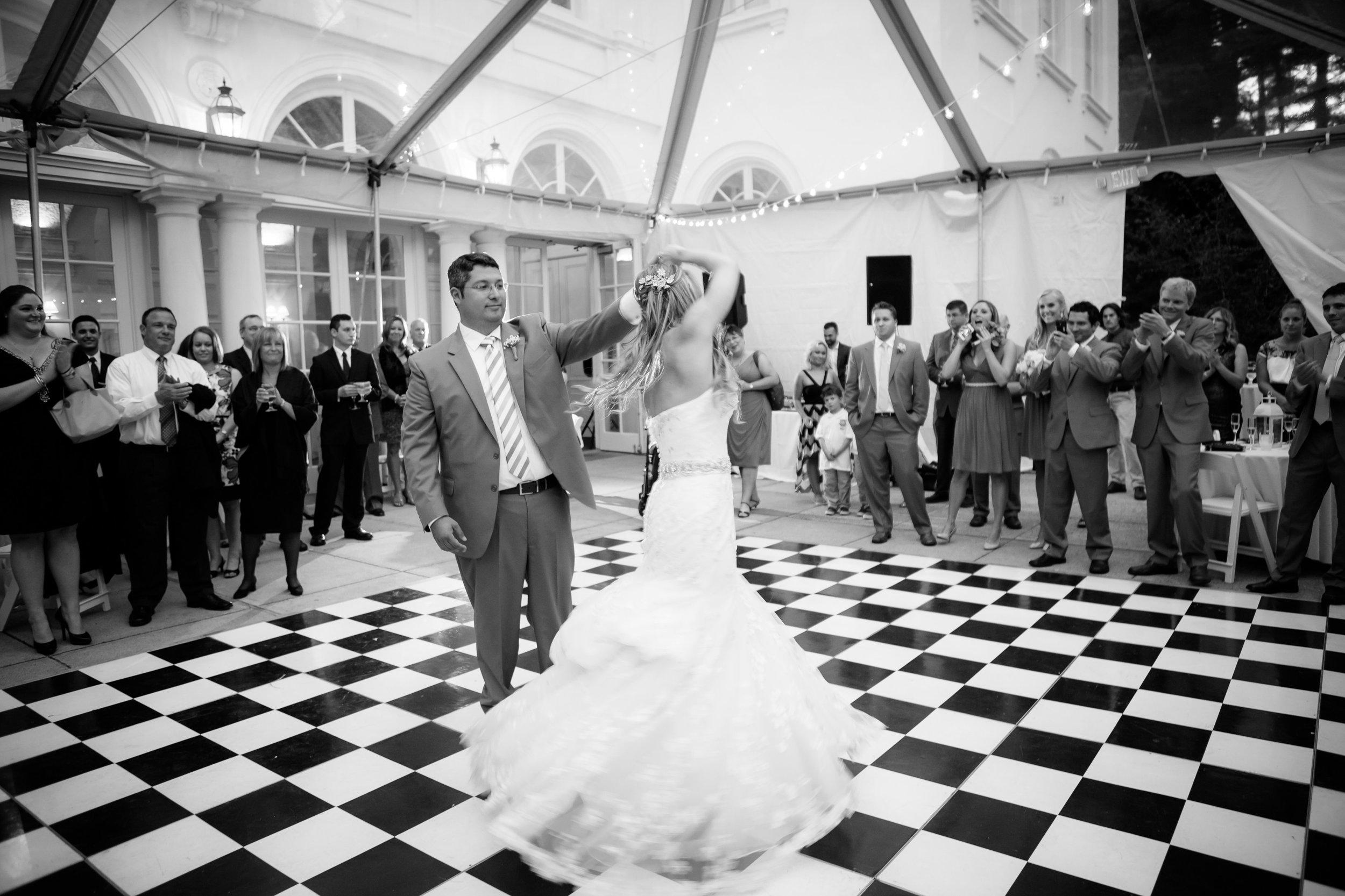 Wadsworth Mansion Wedding CT Event PLanner 106.JPG