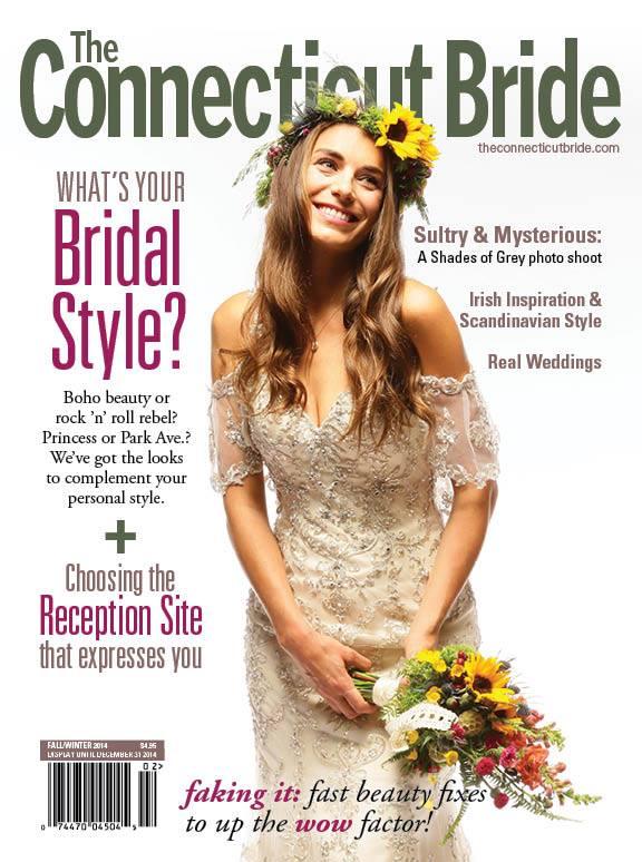 Connecticut wedding planner ct wedding planner