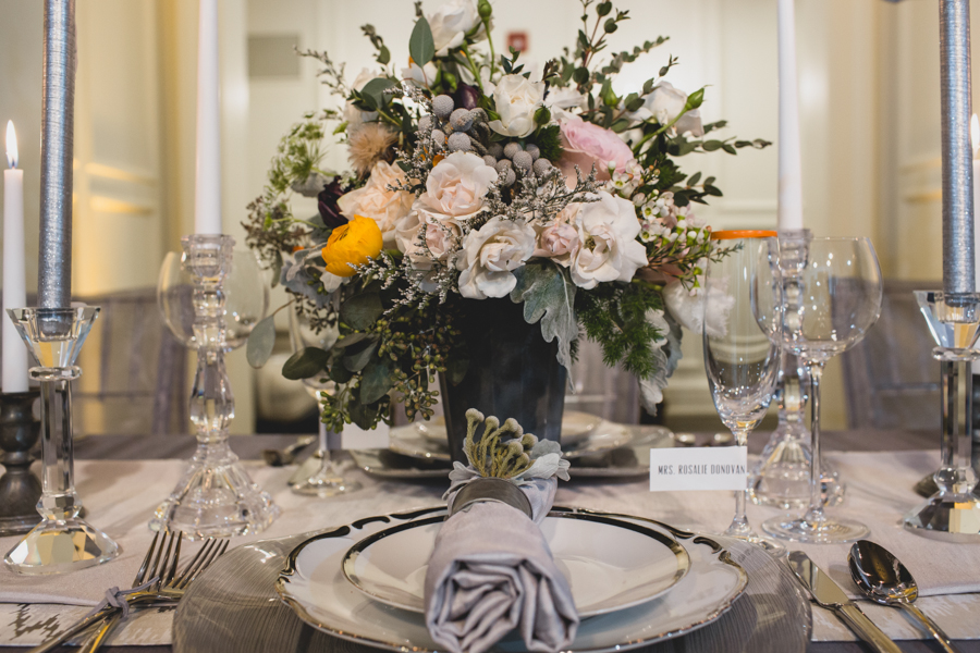Shades-of-grey-inspired-Connecticut-wedding-fashion-style-black-tie-photographer-BSC-Amy-Champagne-Events-Details_0053.jpg