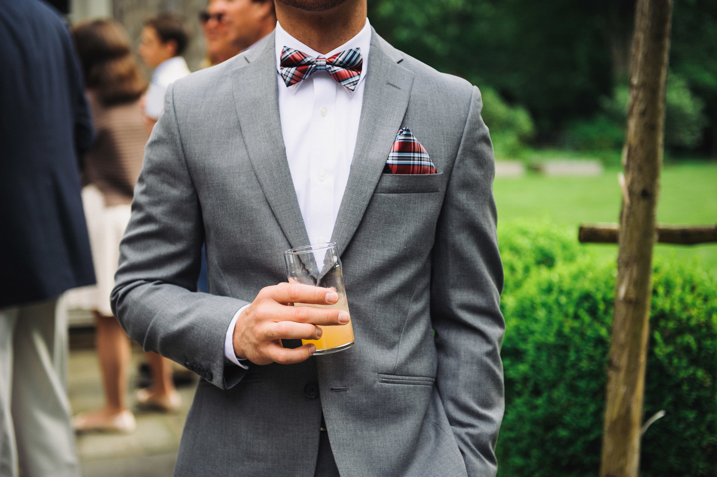 Same Sex Wedding CT Gay Wedding LGBT Wedding021.JPG