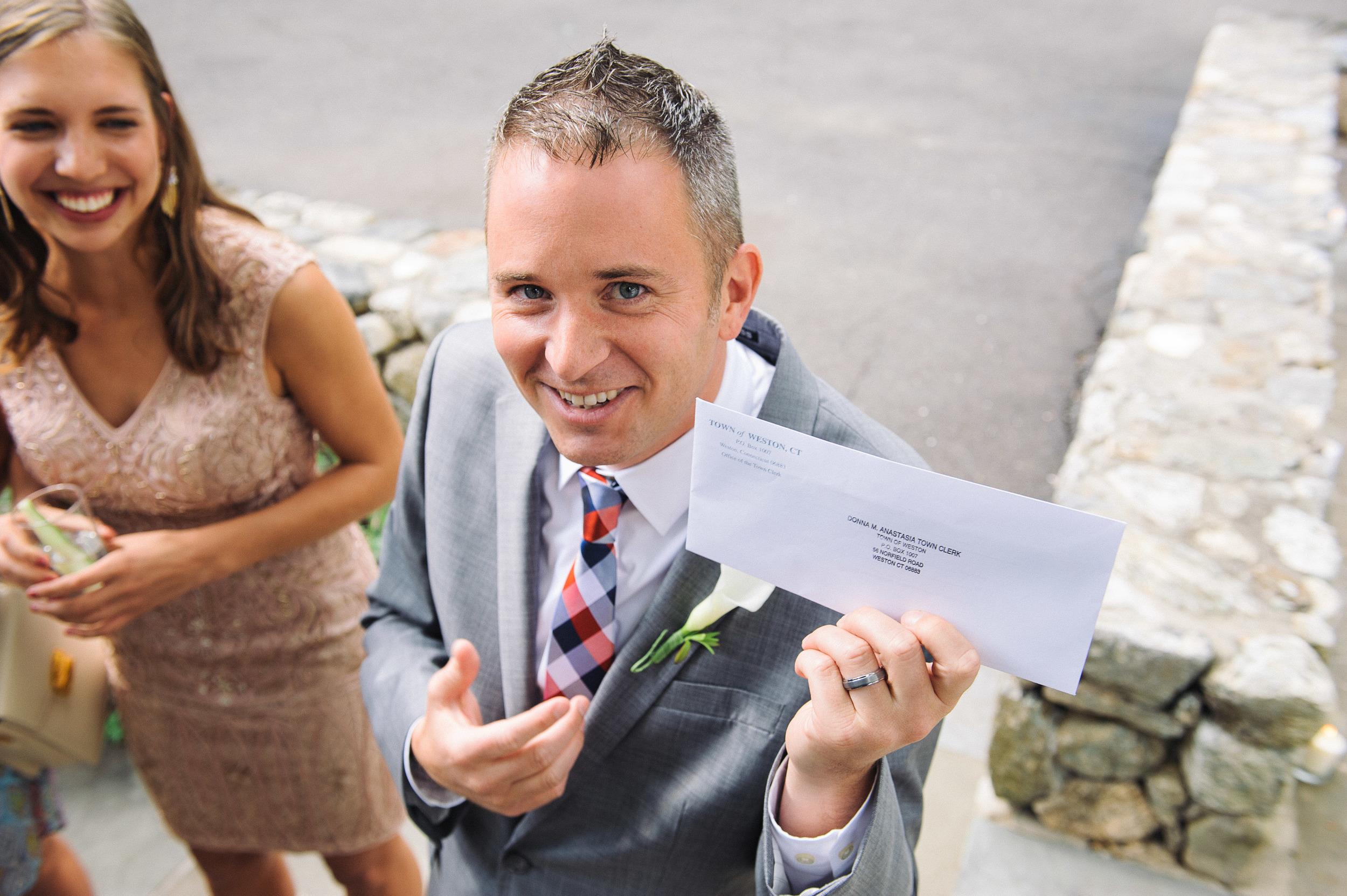 Same Sex Wedding CT Gay Wedding LGBT Wedding029.JPG