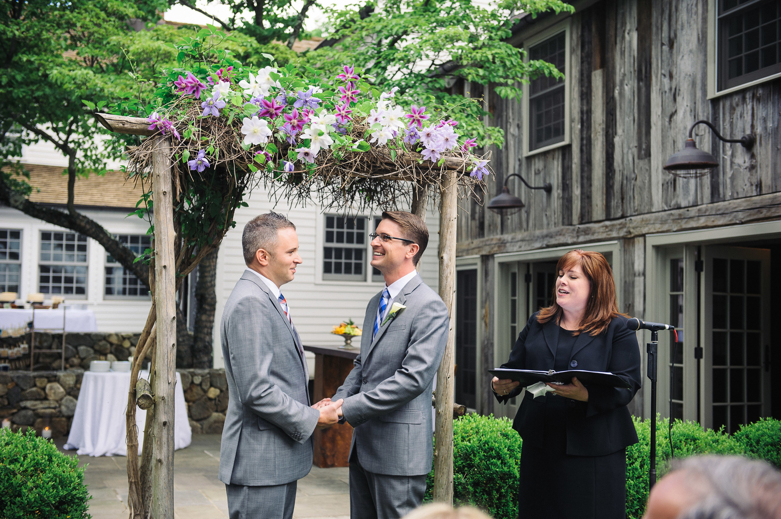 Same Sex Wedding CT Gay Wedding LGBT Wedding071.JPG