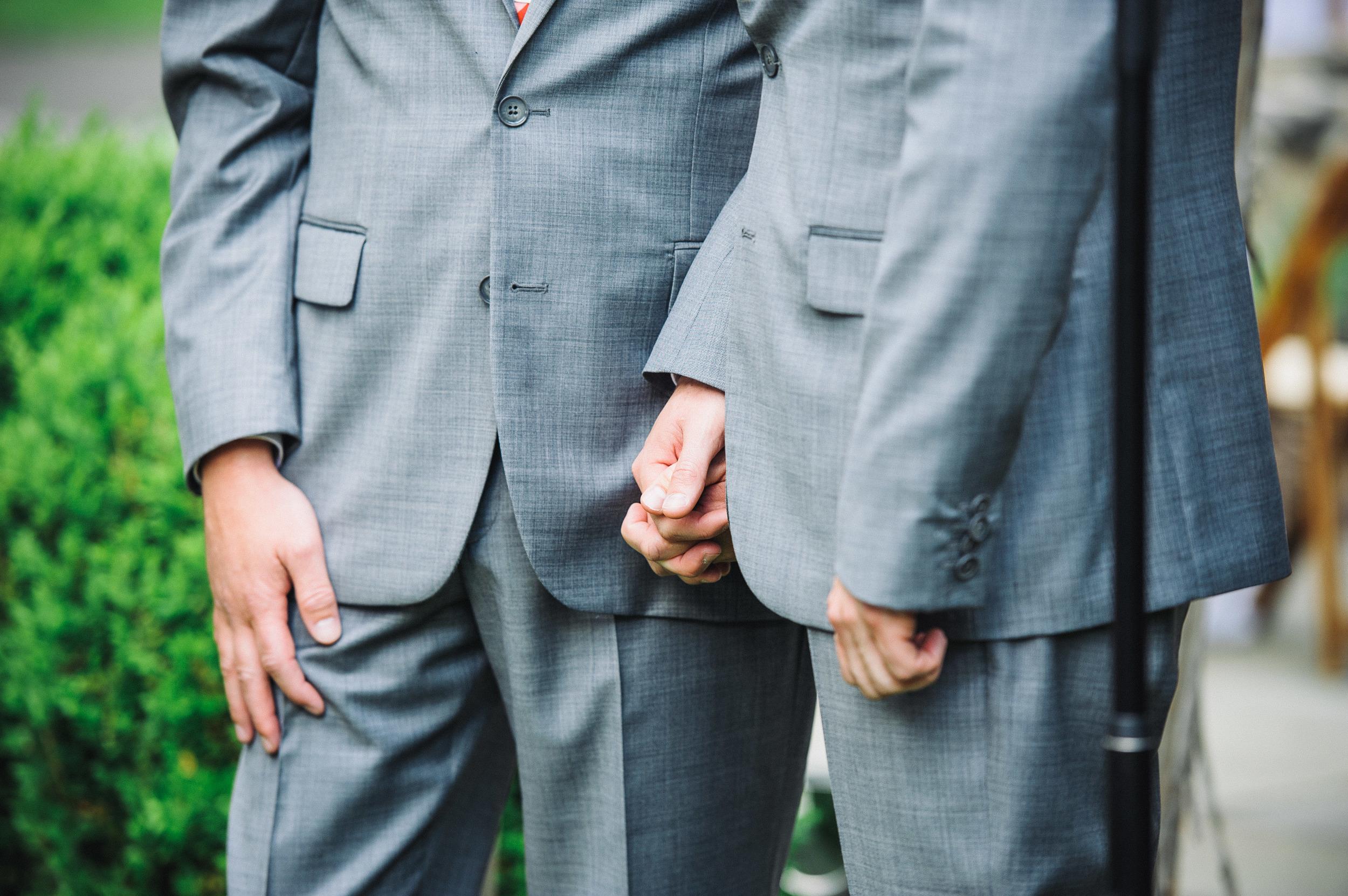 Same Sex Wedding CT Gay Wedding LGBT Wedding088.JPG