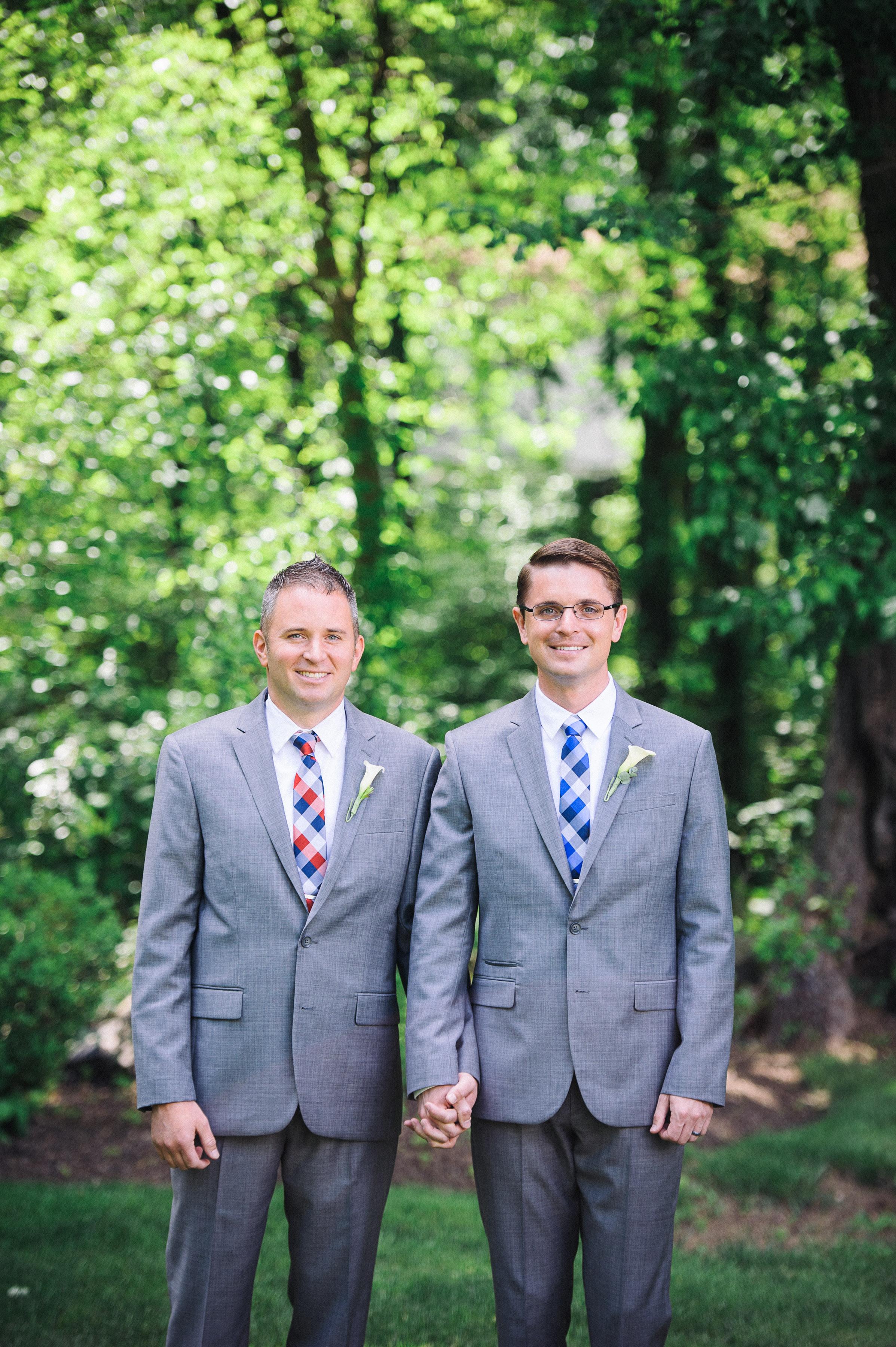 Same Sex Wedding CT Gay Wedding LGBT Wedding245.JPG