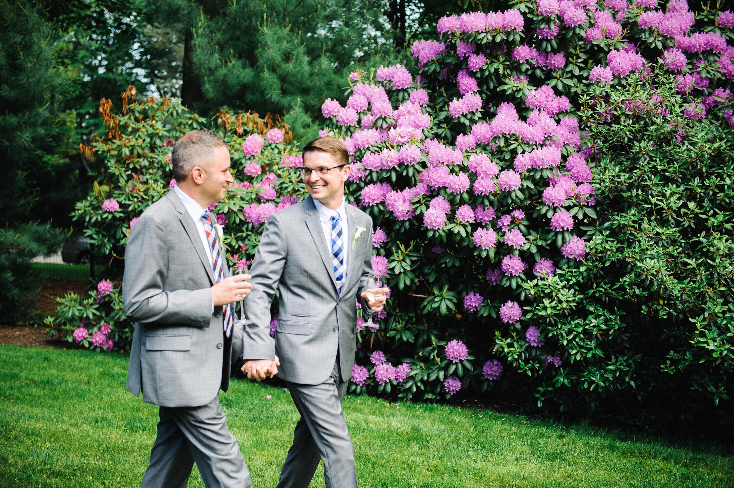 Same Sex Wedding CT Gay Wedding LGBT Wedding297.JPG