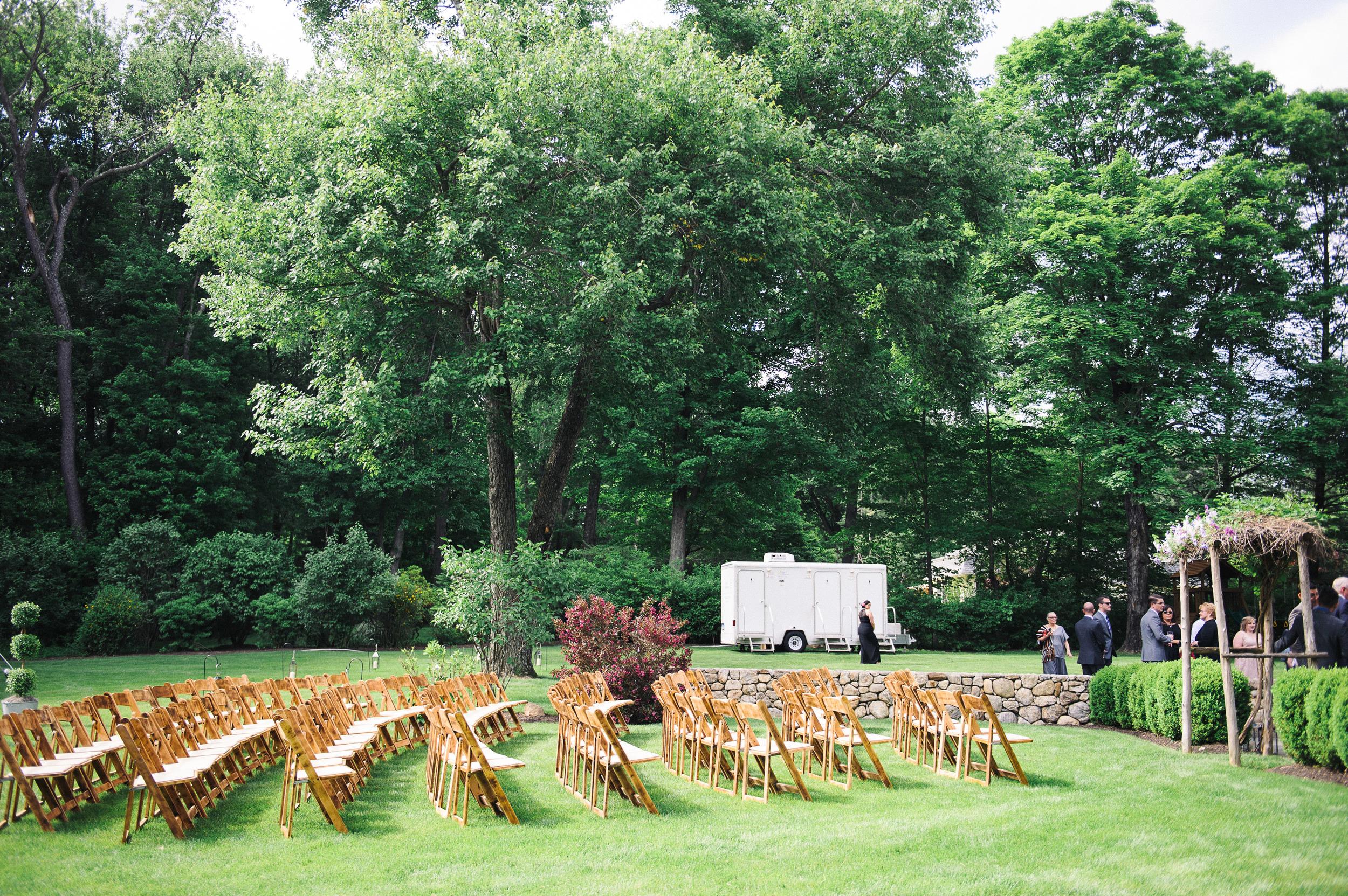 Same Sex Wedding CT Gay Wedding LGBT Wedding400.JPG