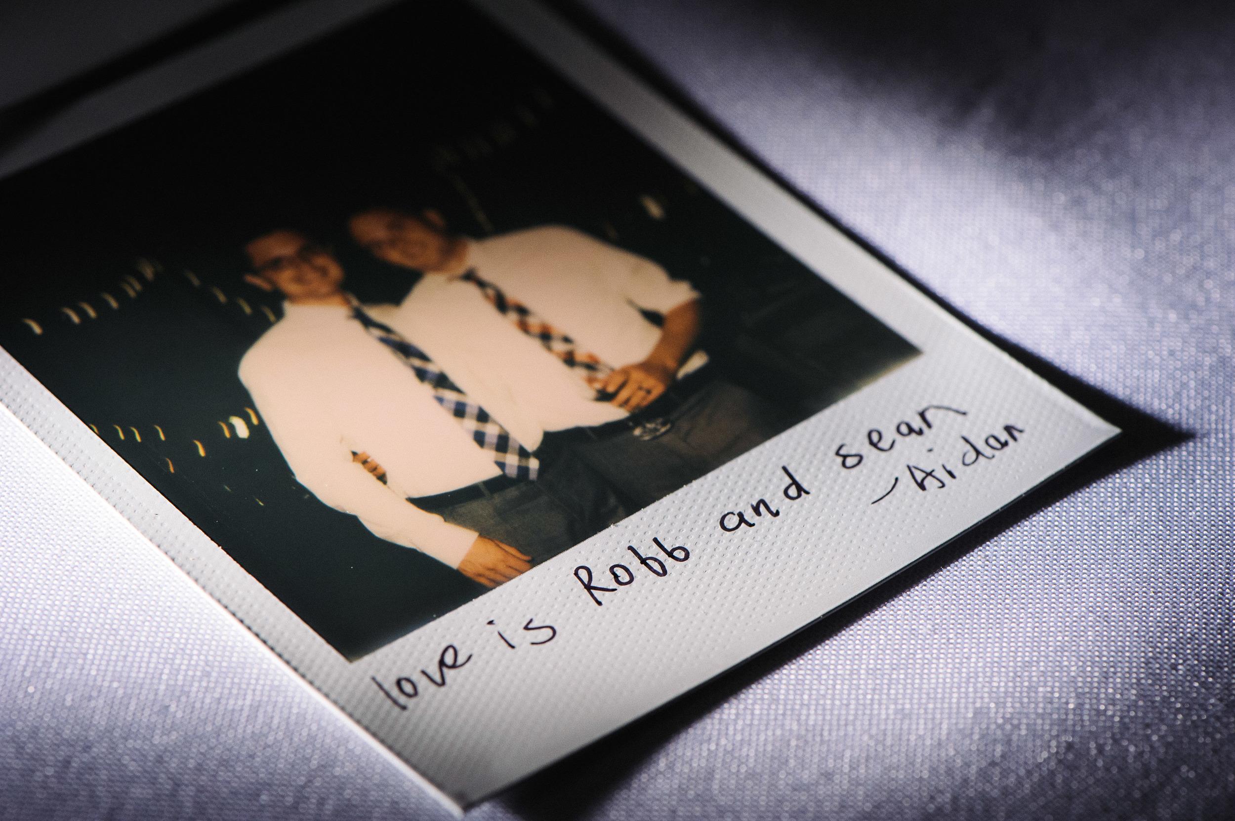 Same Sex Wedding CT Gay Wedding LGBT Wedding468.JPG