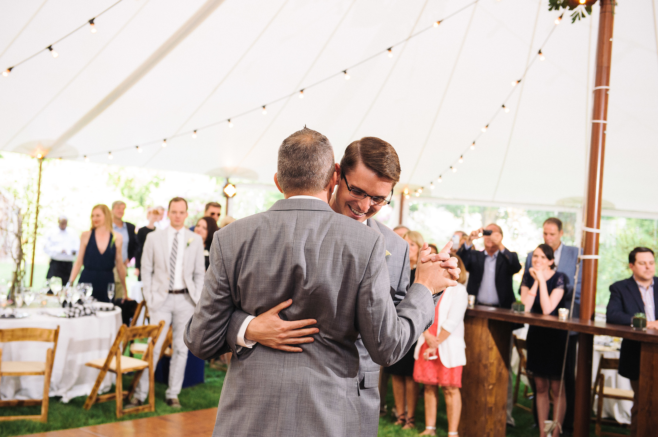 Aviation Themed Wedding Gay Wedding LGBT005.JPG