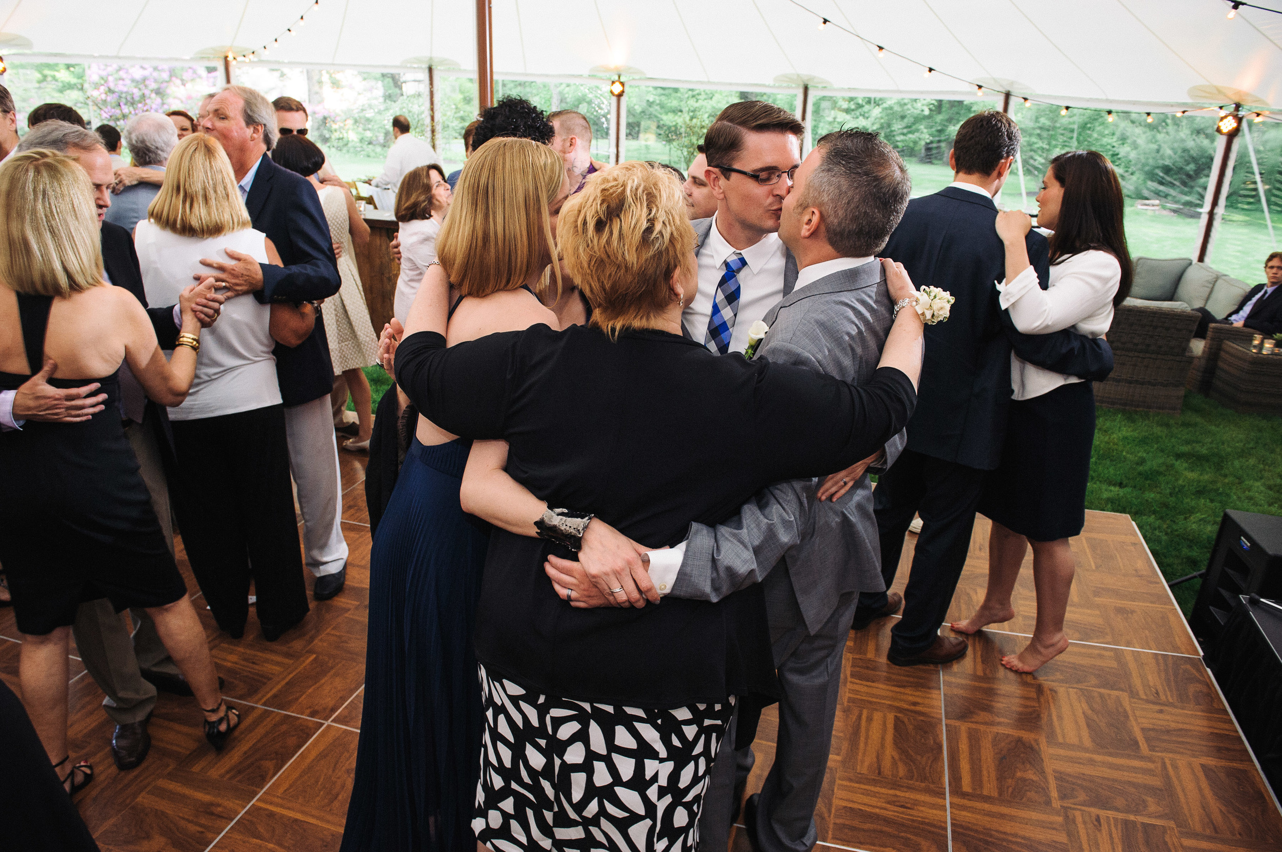 Aviation Themed Wedding Gay Wedding LGBT013.JPG