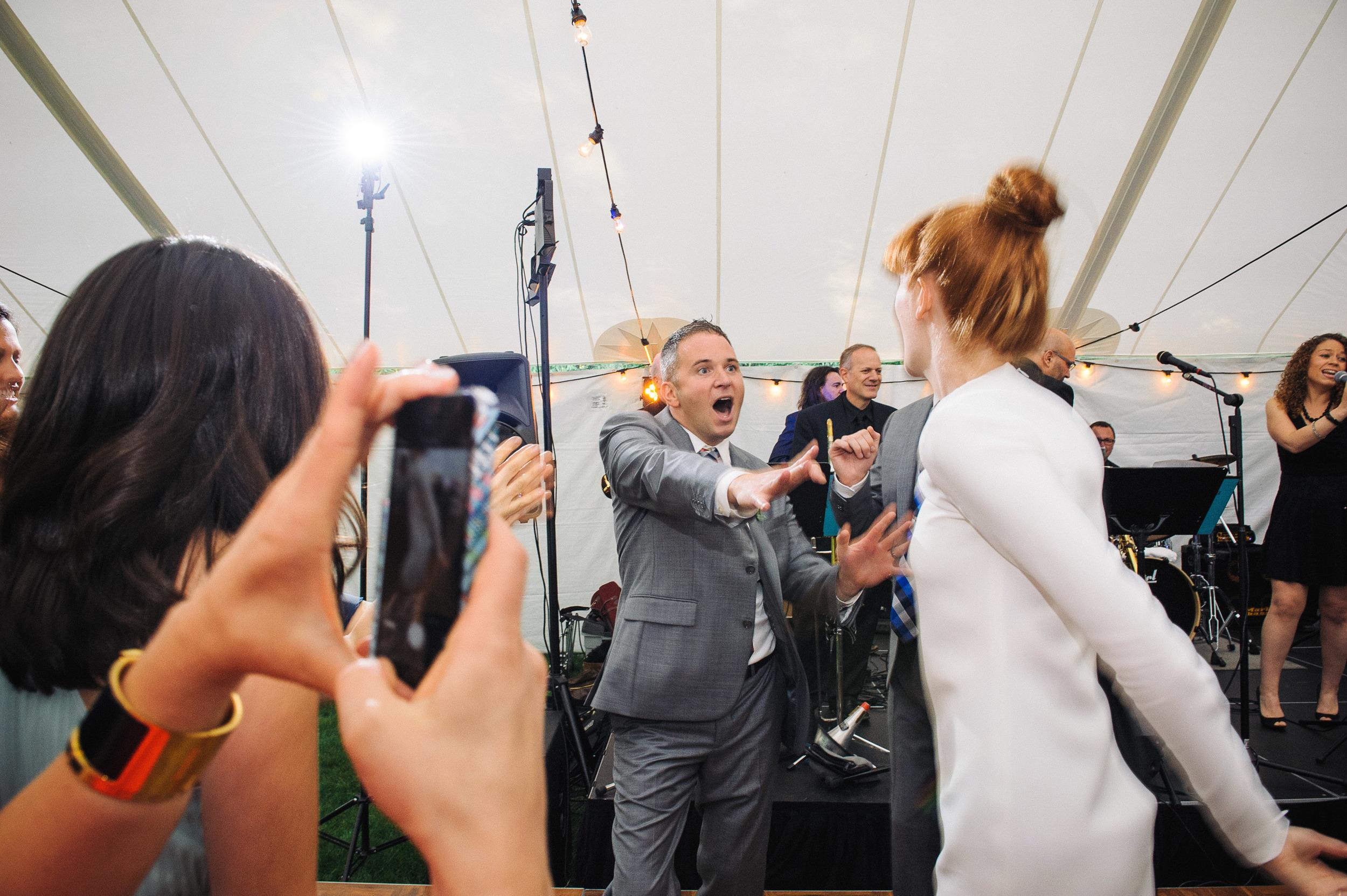 Aviation Themed Wedding Gay Wedding LGBT019.JPG
