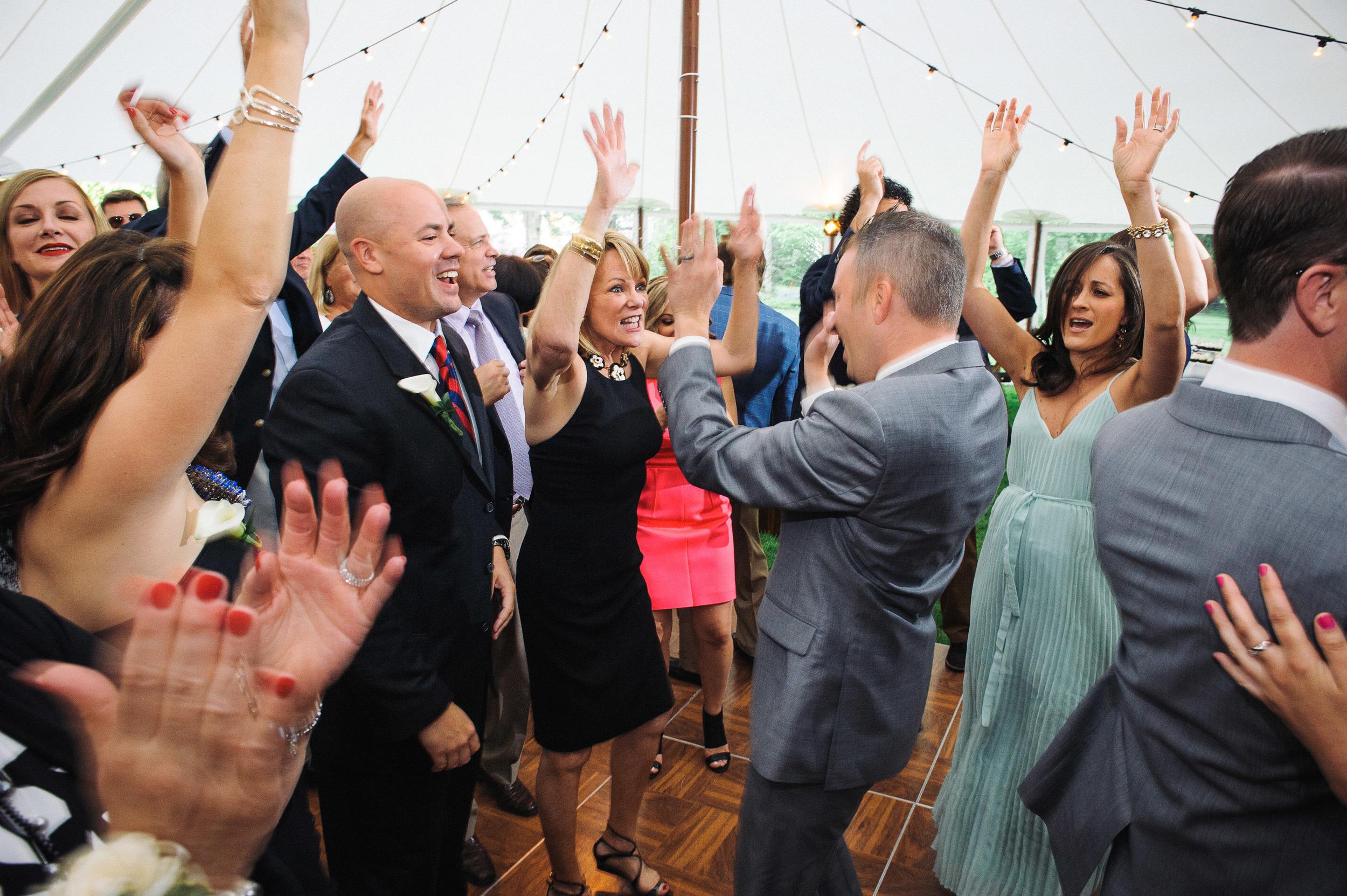 Aviation Themed Wedding Gay Wedding LGBT018.JPG