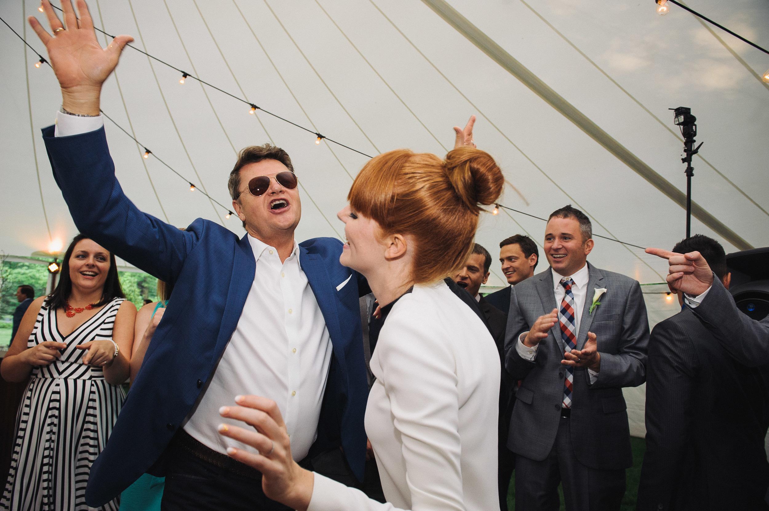 Aviation Themed Wedding Gay Wedding LGBT037.JPG