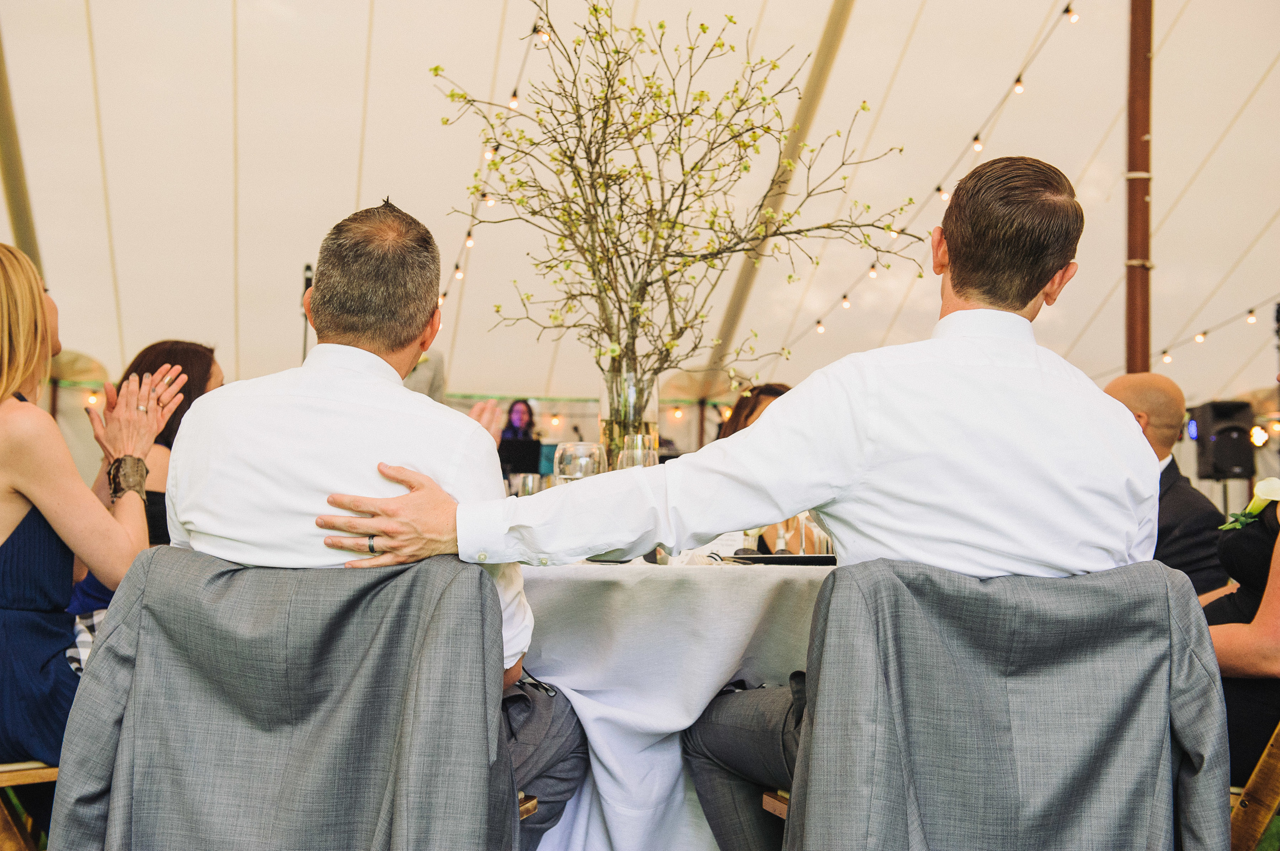 Aviation Themed Wedding Gay Wedding LGBT087.JPG