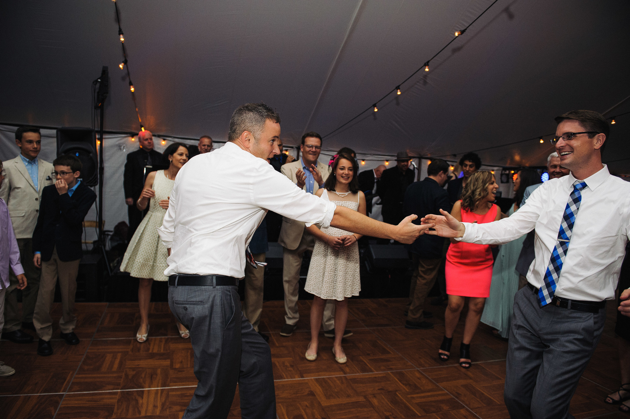 Aviation Themed Wedding Gay Wedding LGBT229.JPG