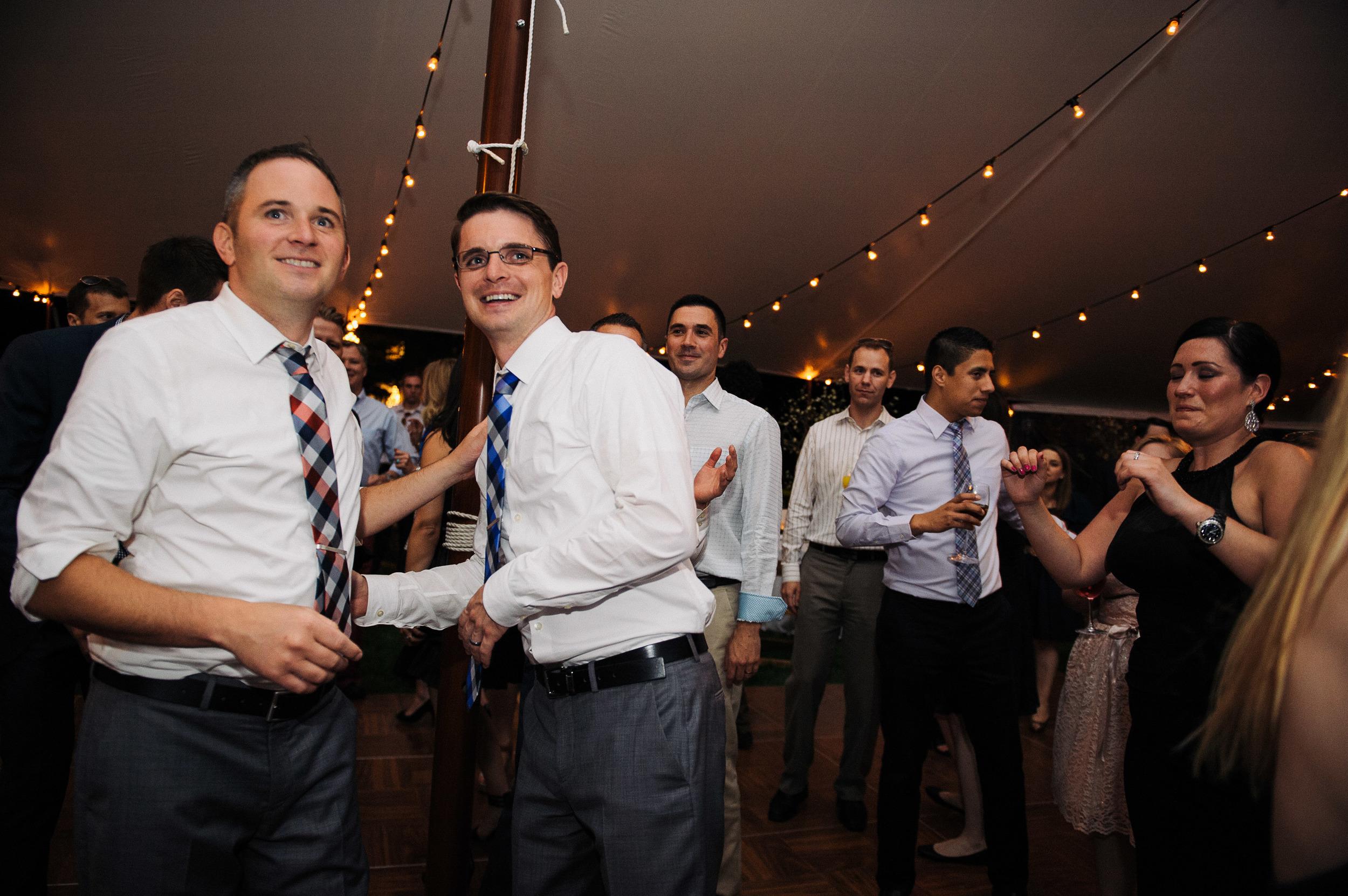 Aviation Themed Wedding Gay Wedding LGBT367.JPG