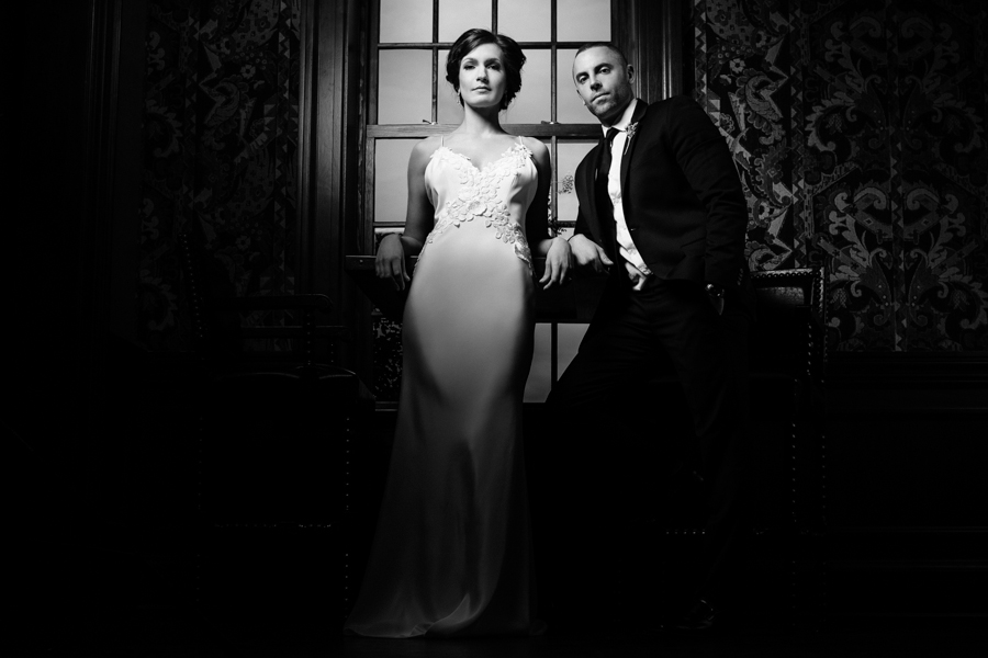 Shades-of-grey-inspired-Connecticut-wedding-fashion-style-black-tie-photographer-BSC-Amy-Champagne-Events-Portraits_0005.jpg
