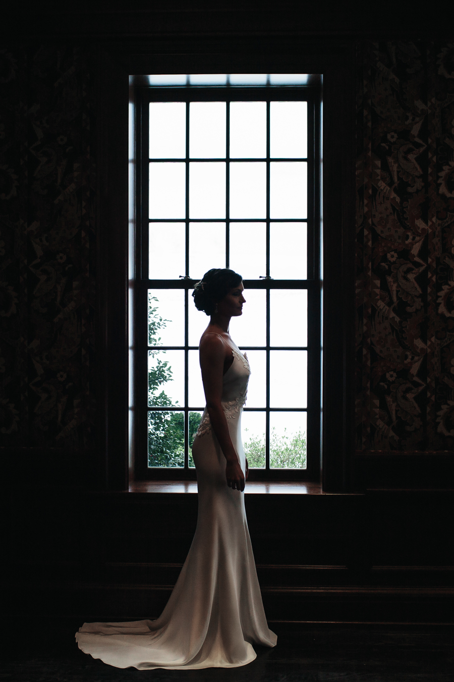 Shades-of-grey-inspired-Connecticut-wedding-fashion-style-black-tie-photographer-BSC-Amy-Champagne-Events-Portraits_0006.jpg
