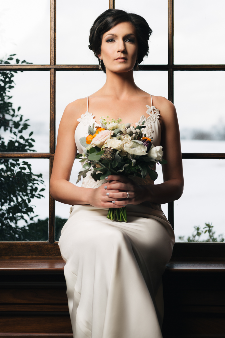 Shades-of-grey-inspired-Connecticut-wedding-fashion-style-black-tie-photographer-BSC-Amy-Champagne-Events-Portraits_0012.jpg