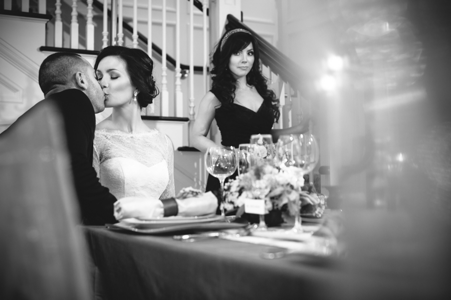 Shades-of-grey-inspired-Connecticut-wedding-fashion-style-black-tie-photographer-BSC-Amy-Champagne-Events-Portraits_0029.jpg