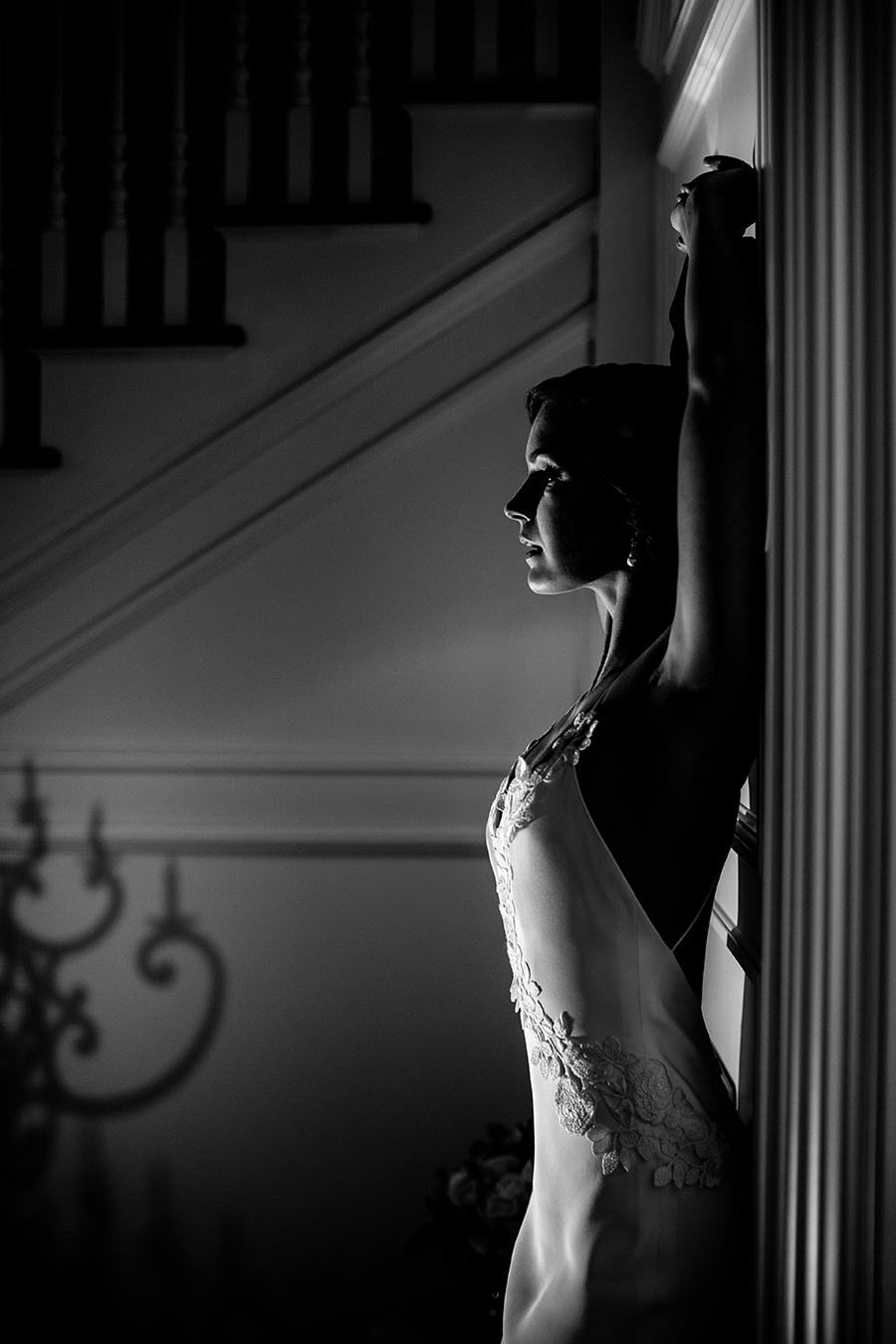 Shades-of-grey-inspired-Connecticut-wedding-fashion-style-black-tie-photographer-BSC-Amy-Champagne-Events-Portraits_0033.jpg