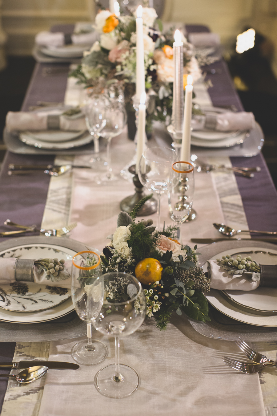 Shades-of-grey-inspired-Connecticut-wedding-fashion-style-black-tie-photographer-BSC-Amy-Champagne-Events-Details_0056.jpg