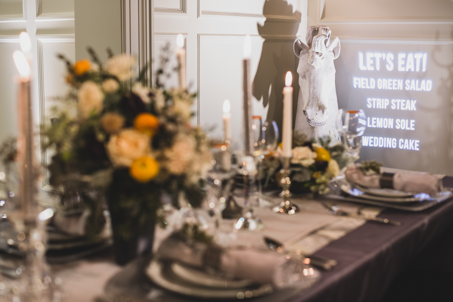 Shades-of-grey-inspired-Connecticut-wedding-fashion-style-black-tie-photographer-BSC-Amy-Champagne-Events-Details_0066.jpg