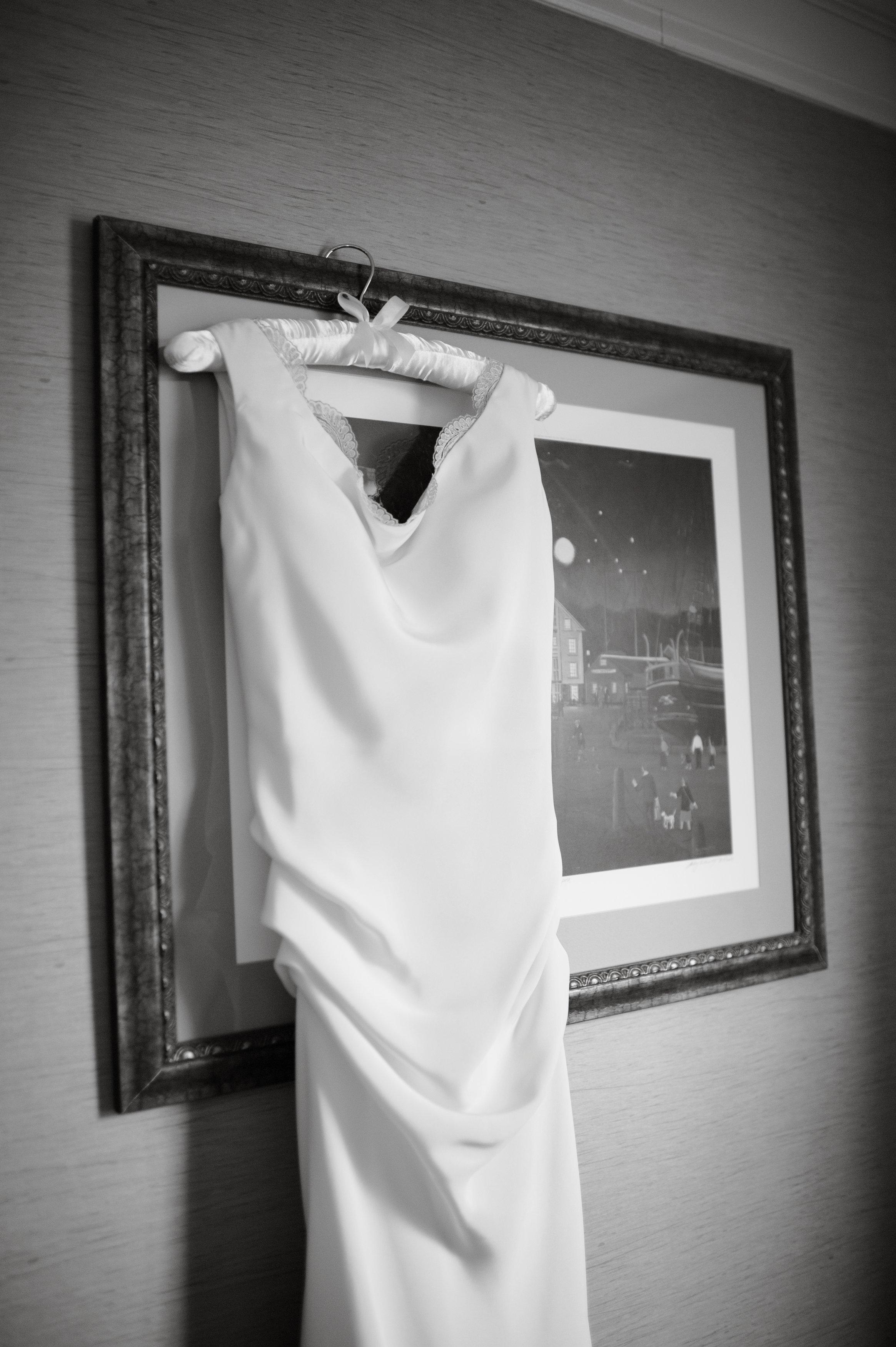 Mystic Seaport Estate Wedding Ashley Therese Photography-3.jpg
