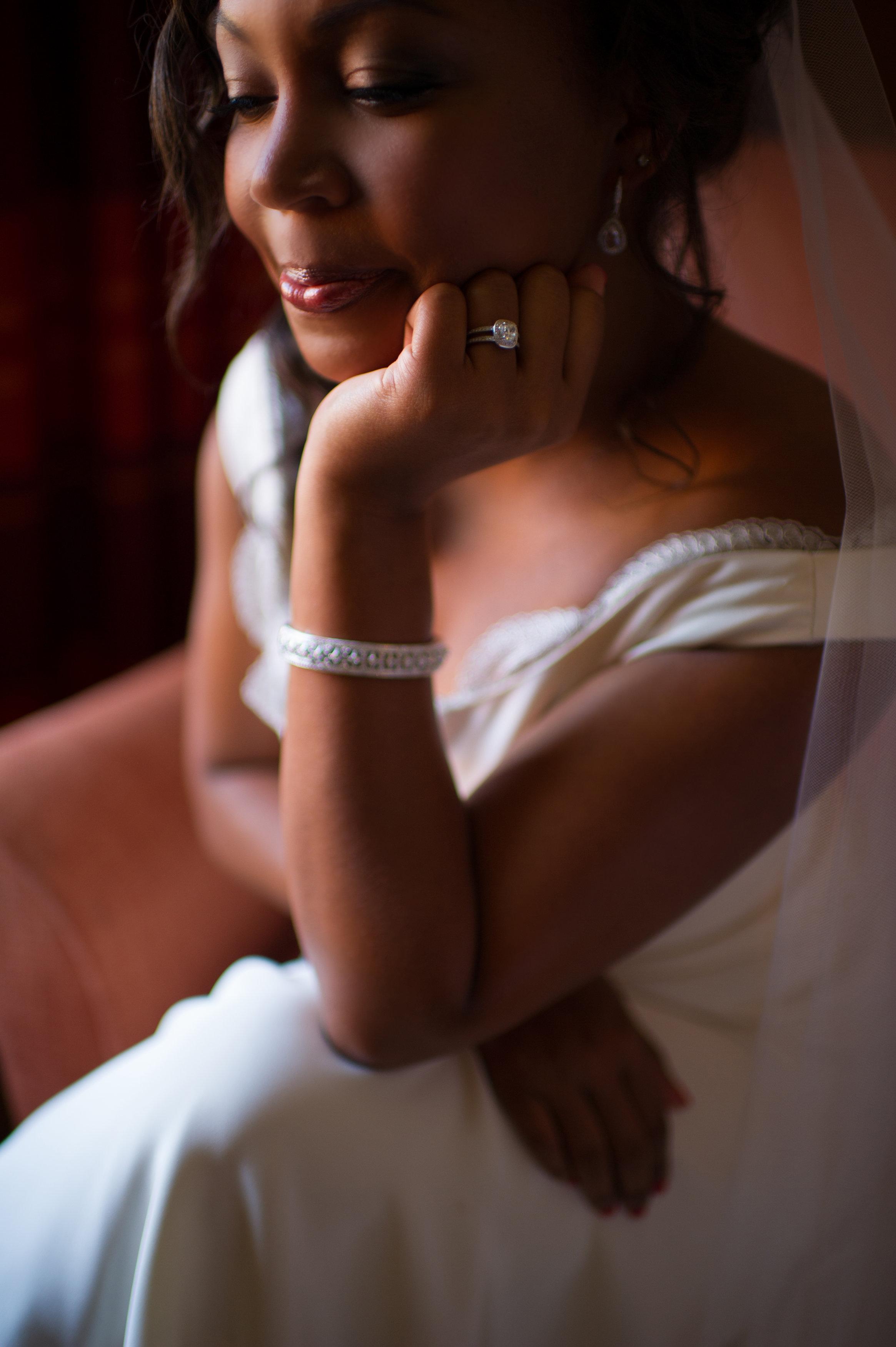 Mystic Seaport Estate Wedding Ashley Therese Photography-12.jpg