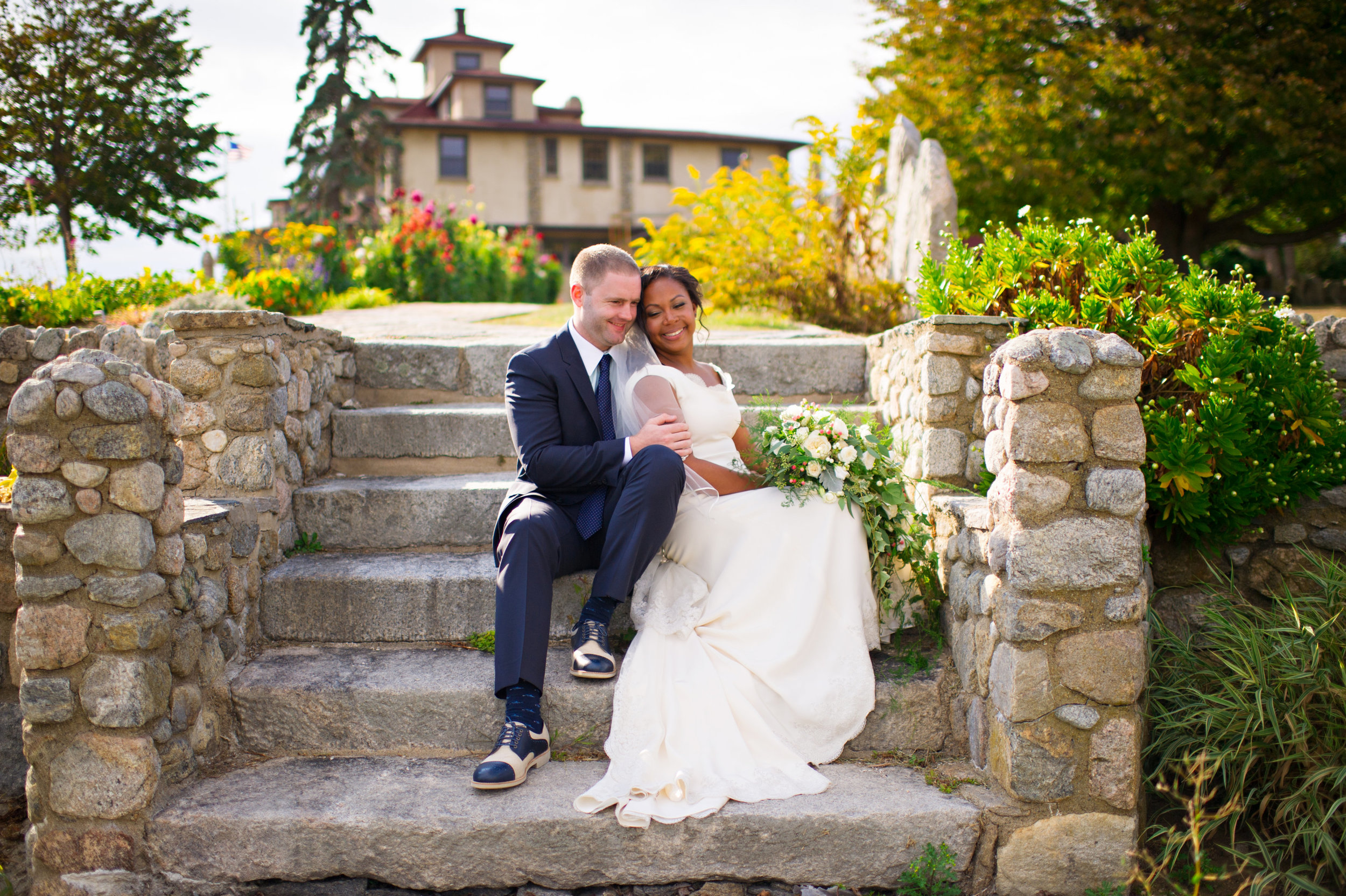 Mystic Seaport Estate Wedding Ashley Therese Photography-21.jpg