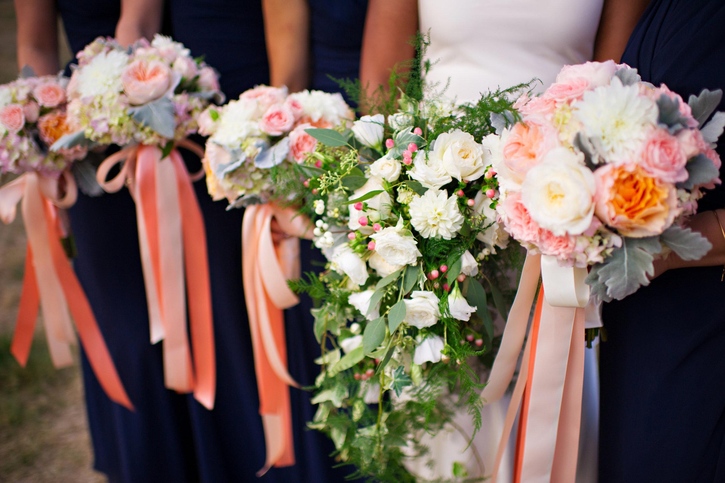 Mystic Seaport Estate Wedding Ashley Therese Photography-35.jpg