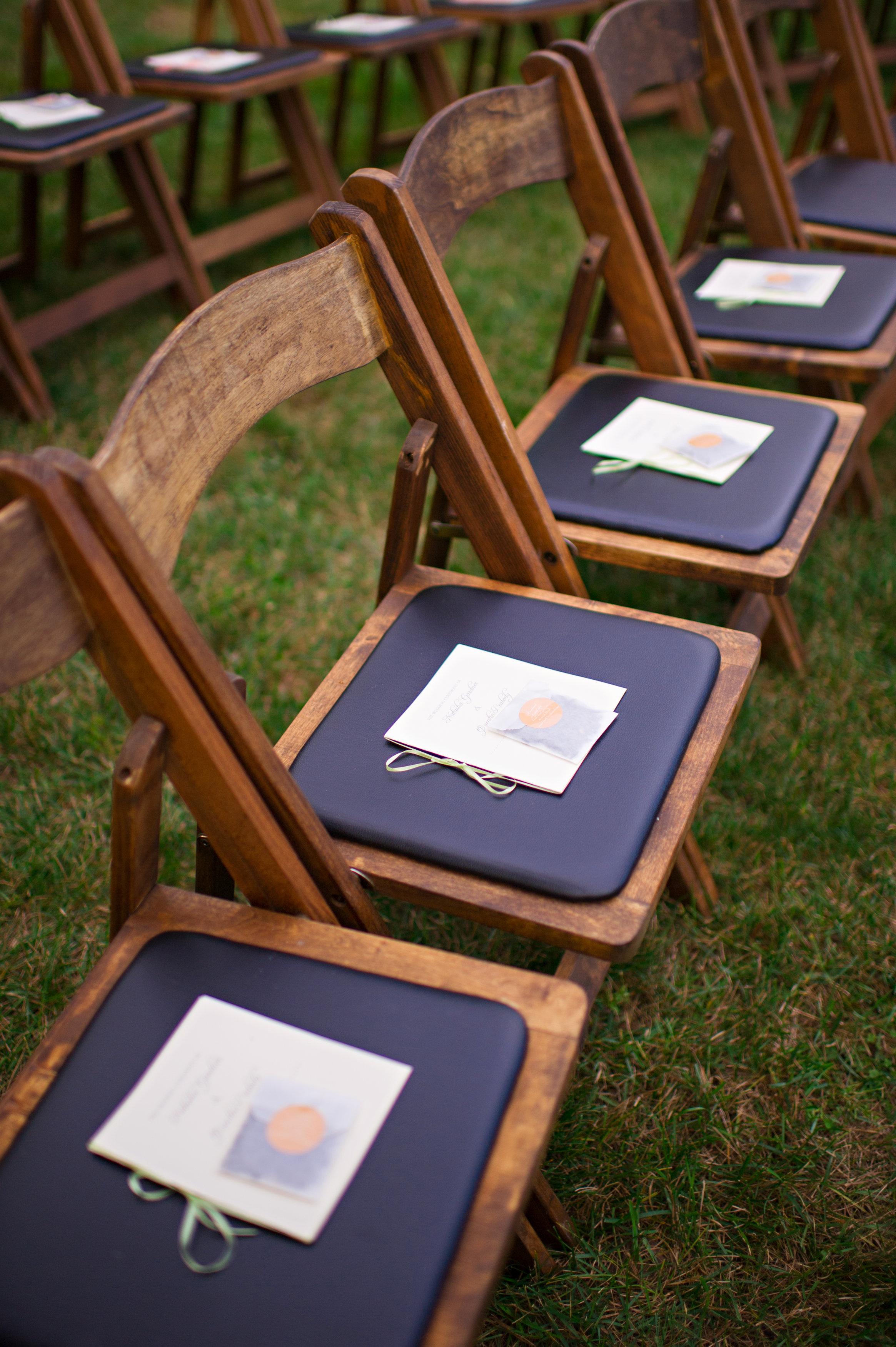 Mystic Seaport Estate Wedding Ashley Therese Photography-39.jpg