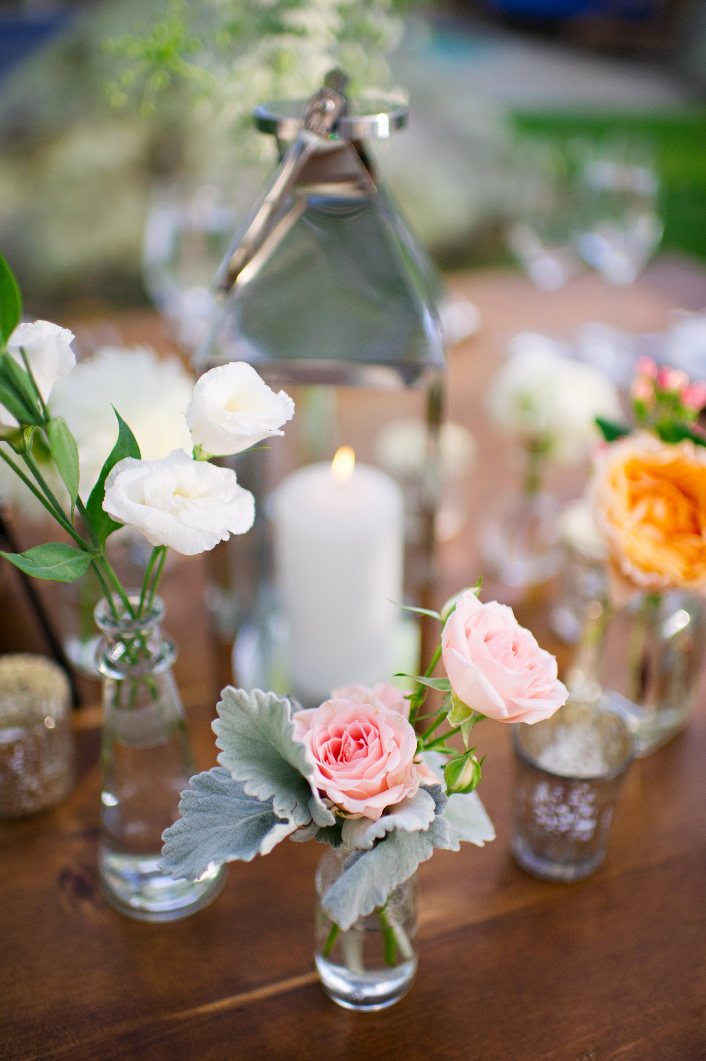 Mystic Seaport Estate Wedding Ashley Therese Photography-41.jpg