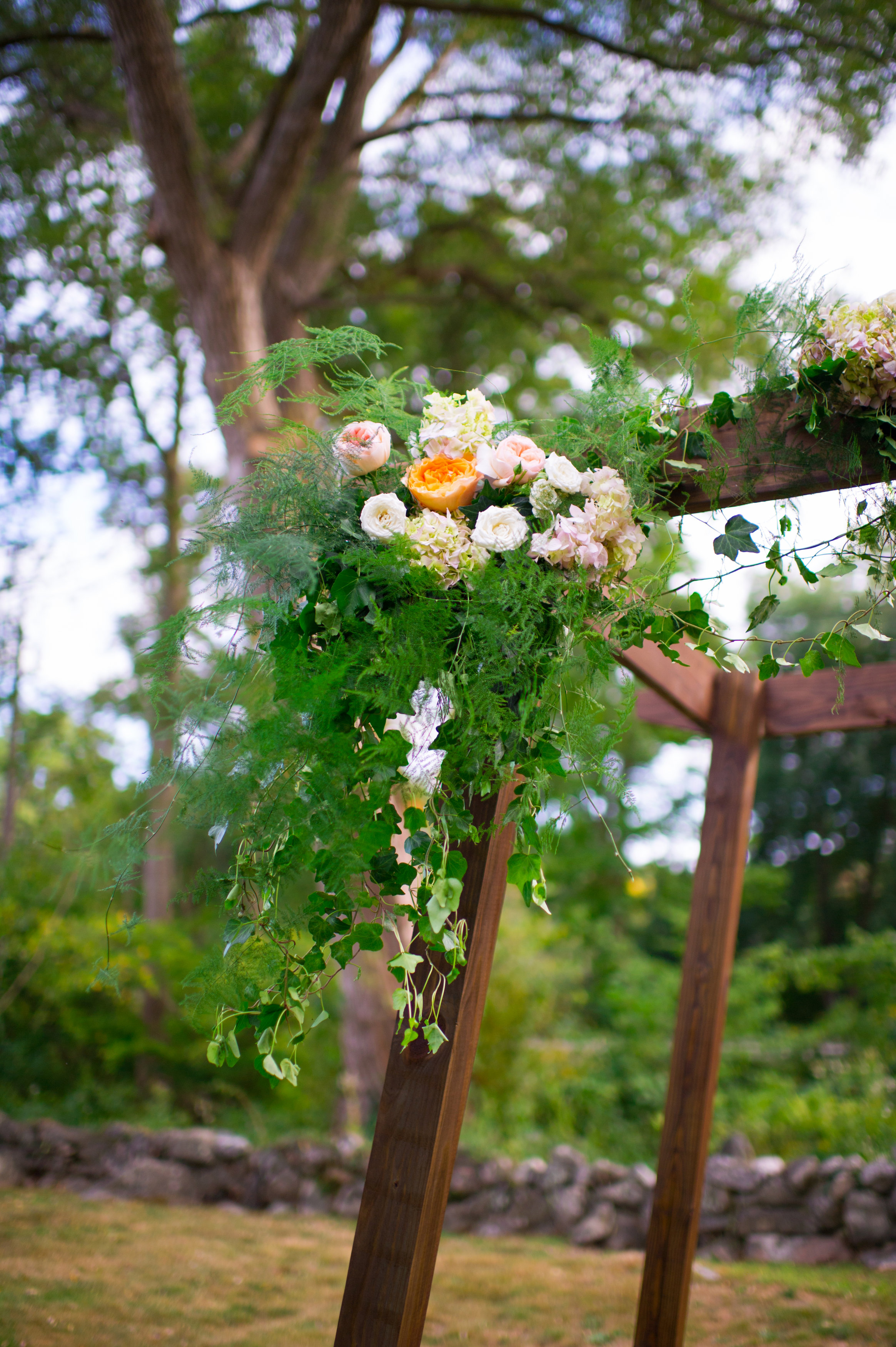Mystic Seaport Estate Wedding Ashley Therese Photography-40.jpg