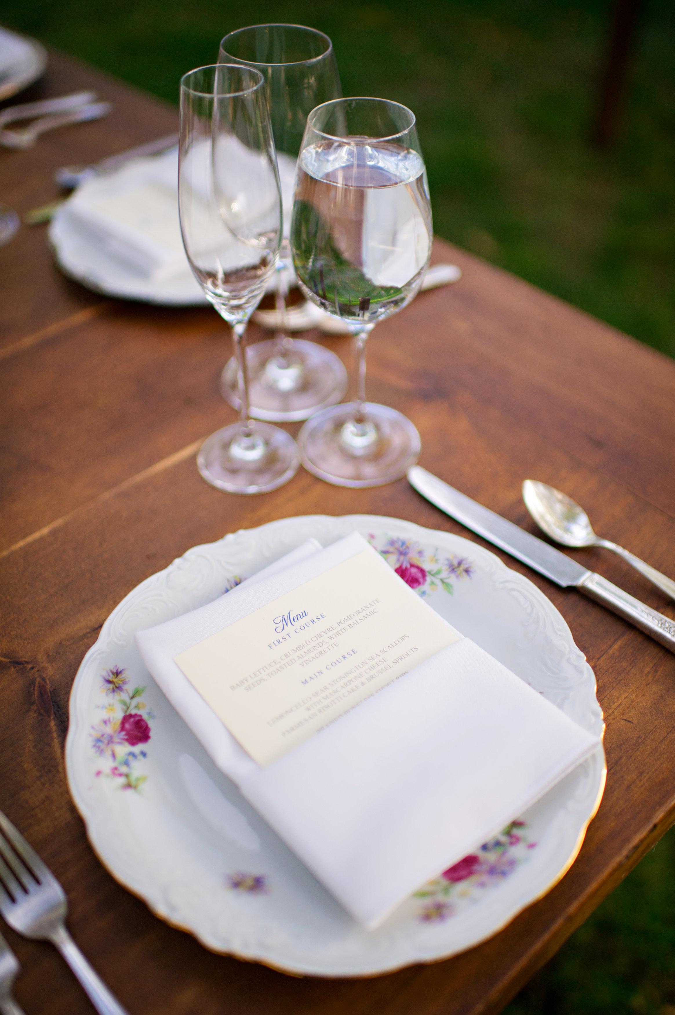 Mystic Seaport Estate Wedding Ashley Therese Photography-42.jpg