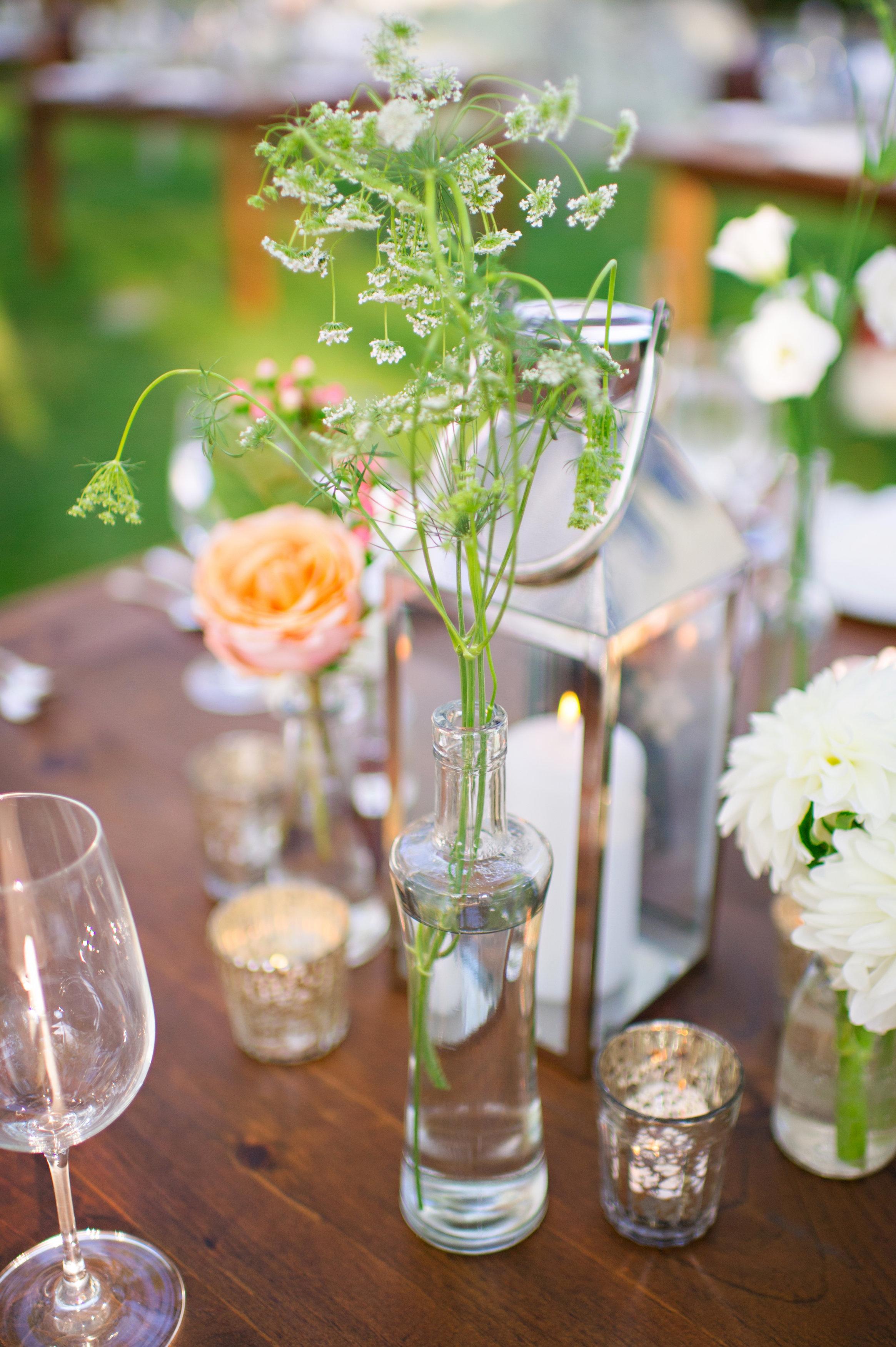 Mystic Seaport Estate Wedding Ashley Therese Photography-43.jpg