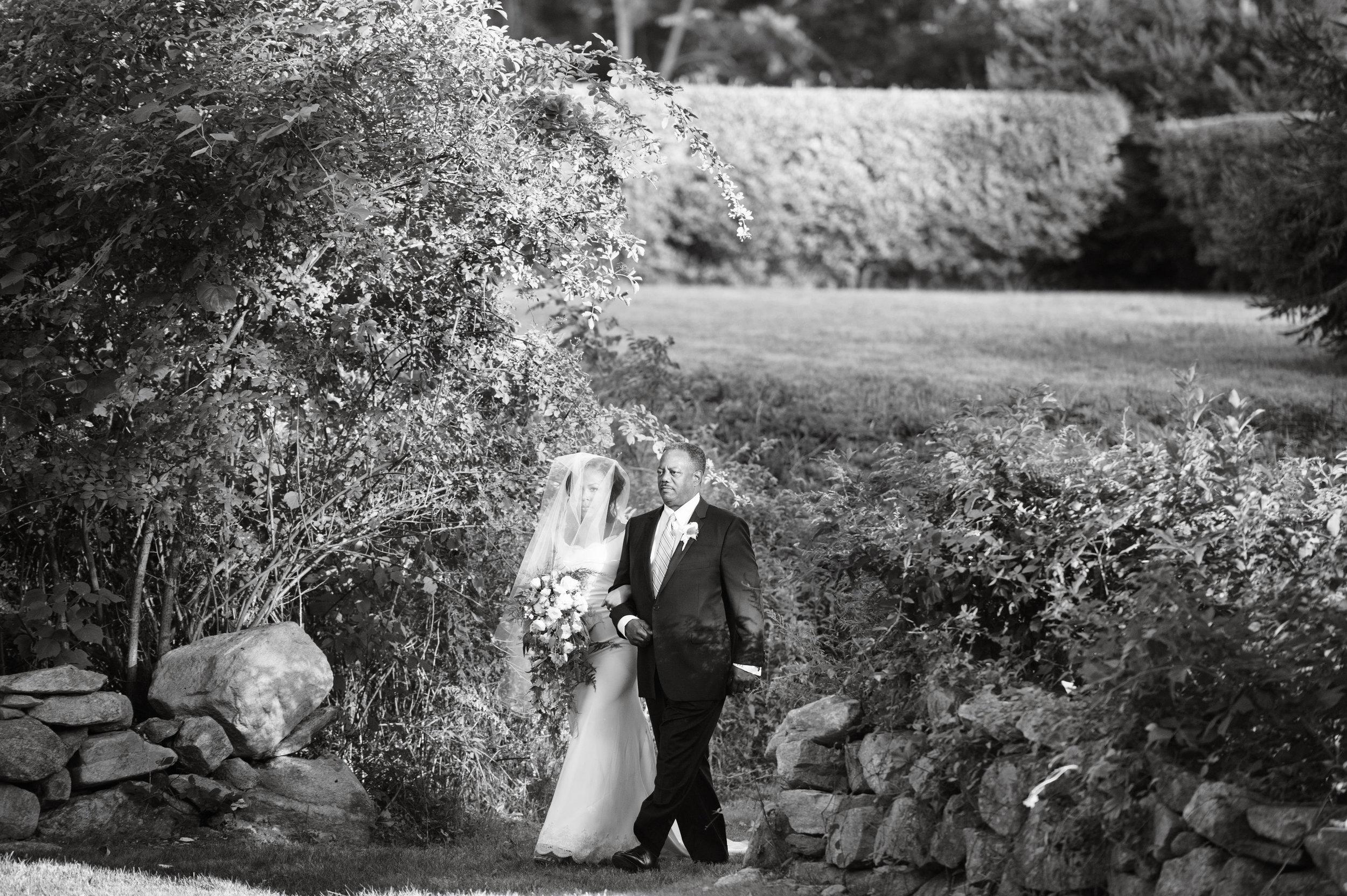Mystic Seaport Estate Wedding Ashley Therese Photography-46.jpg